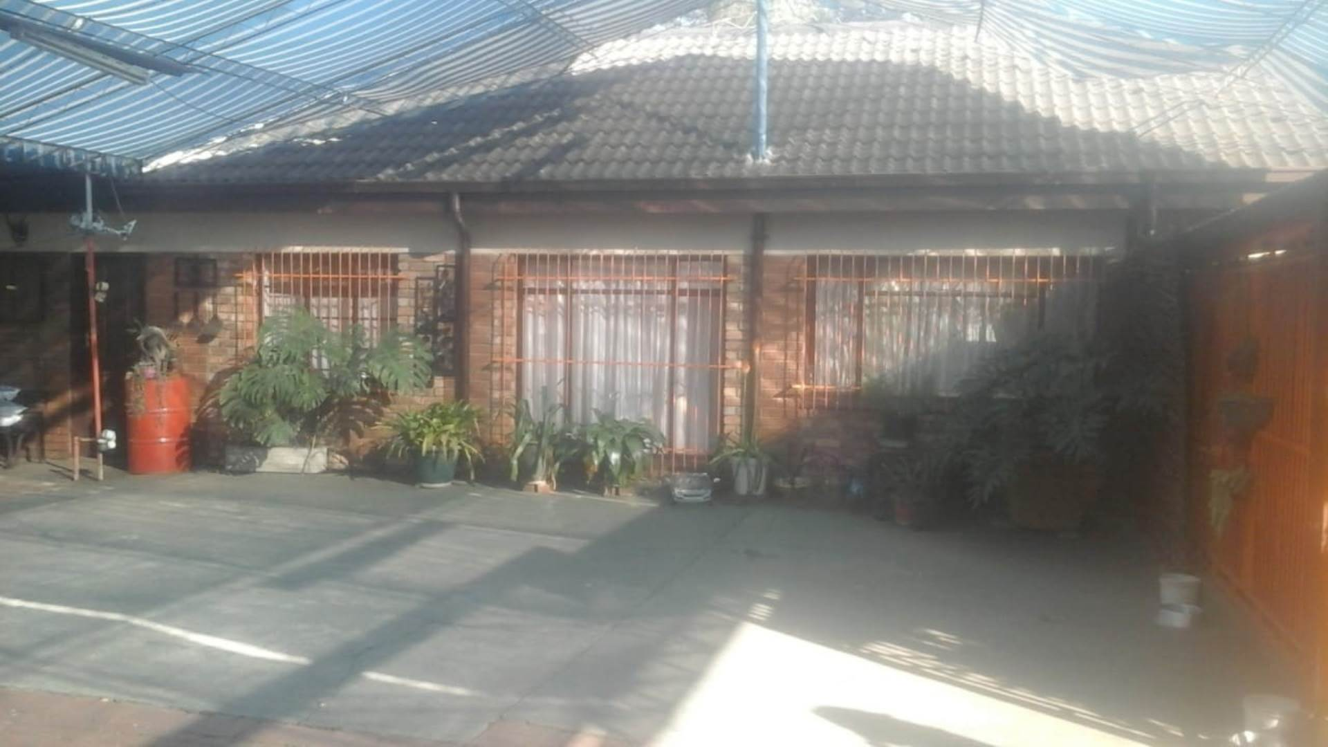 Pretoria, Claremont Property  | Houses For Sale Claremont, CLAREMONT, House 3 bedrooms property for sale Price:2,250,000