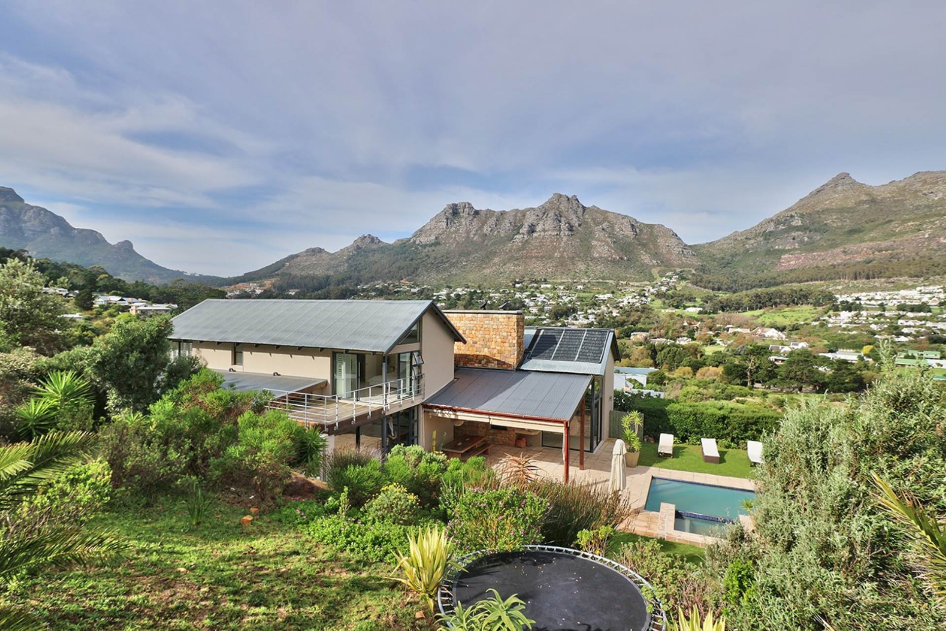 Hout Bay, Hout Bay Property  | Houses For Sale Hout Bay, HOUT BAY, House 6 bedrooms property for sale Price:10,250,000