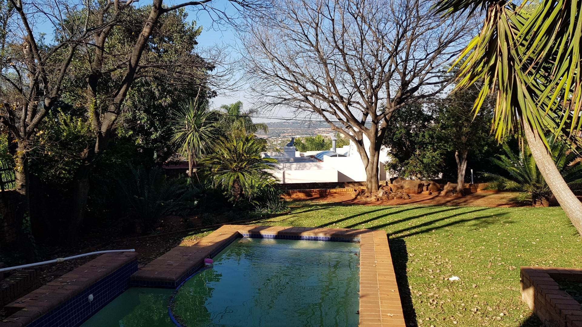 Pretoria, Moreleta Park Property  | Houses To Rent Moreleta Park, MORELETA PARK, House 3 bedrooms property to rent Price:, 17,00*