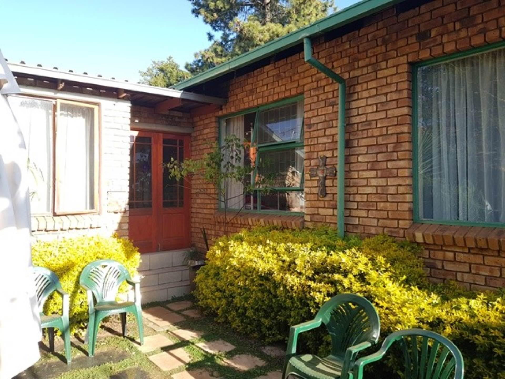 Pretoria, Elarduspark And Ext Property  | Houses For Sale Elarduspark And Ext, ELARDUSPARK and EXT, House 3 bedrooms property for sale Price:1,350,000