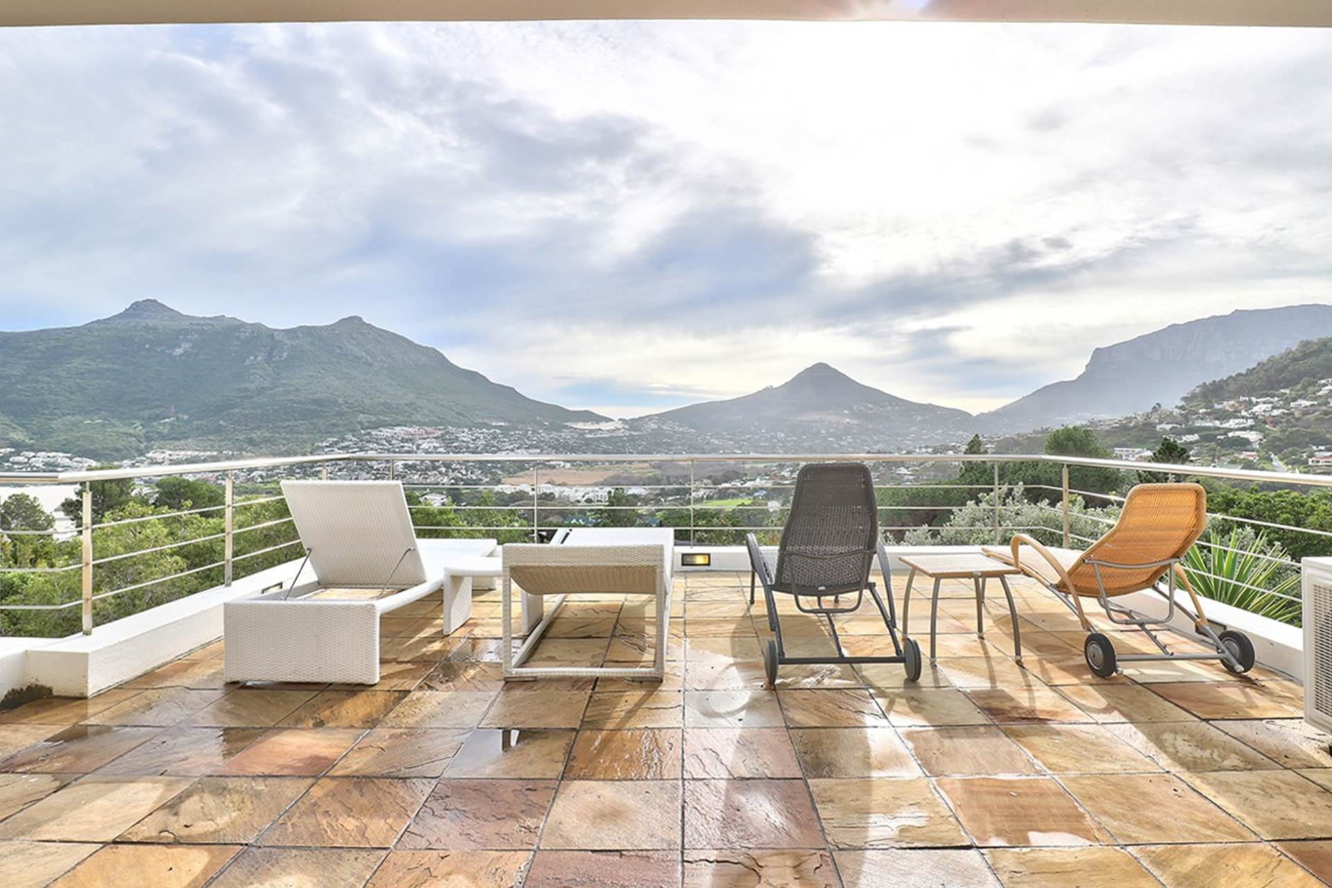 Property and Houses for sale in Baviaanskloof, House, 4 Bedrooms - ZAR 14,950,000