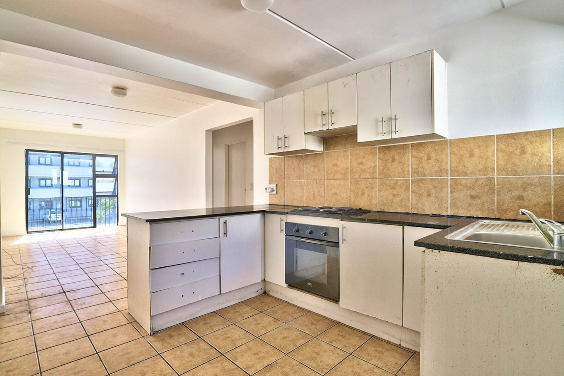 Maitland property for sale. Ref No: 13645419. Picture no 13
