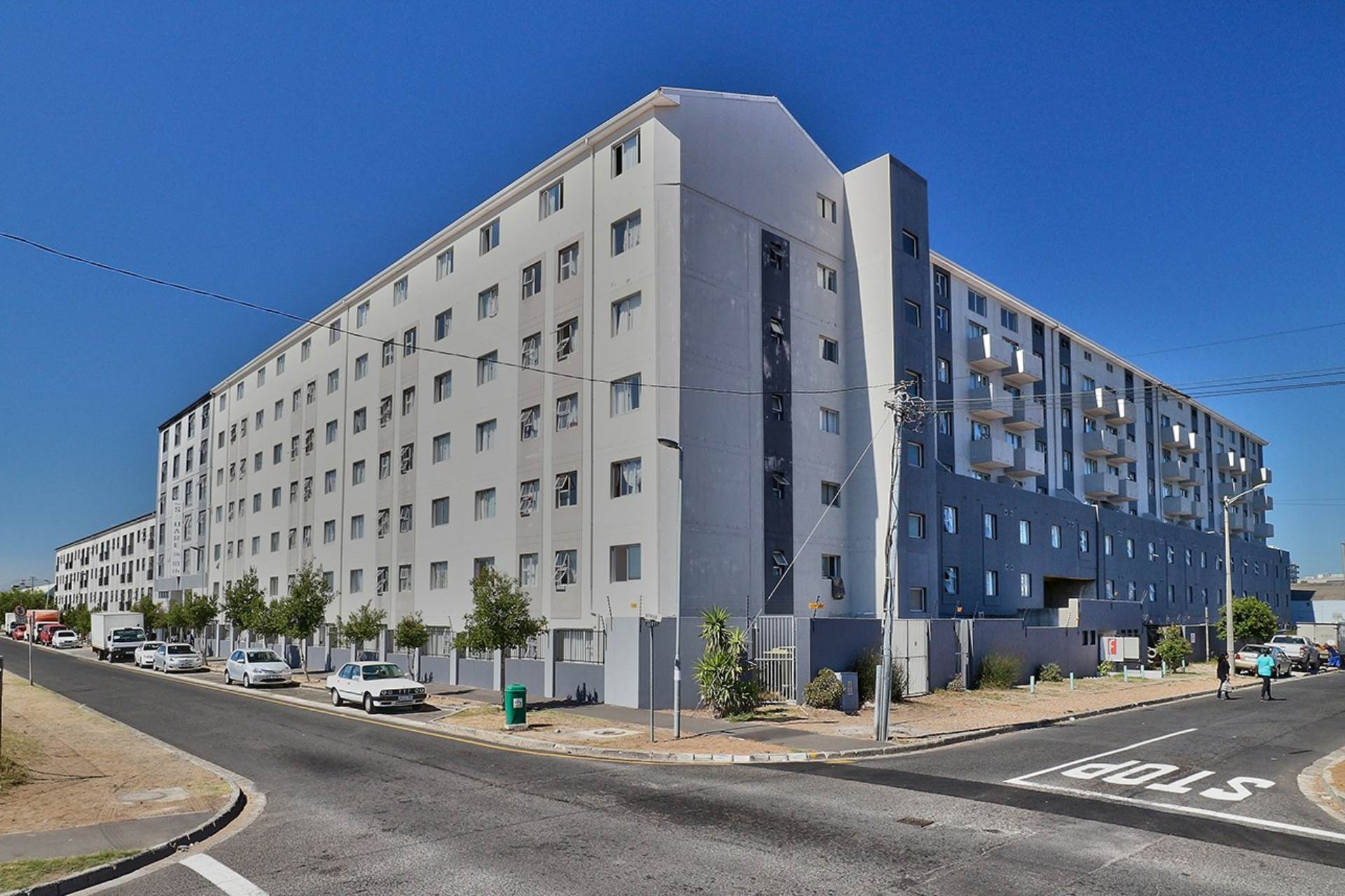 Cape Town, Maitland Property  | Houses For Sale Maitland, MAITLAND, Apartment 2 bedrooms property for sale Price:650,000