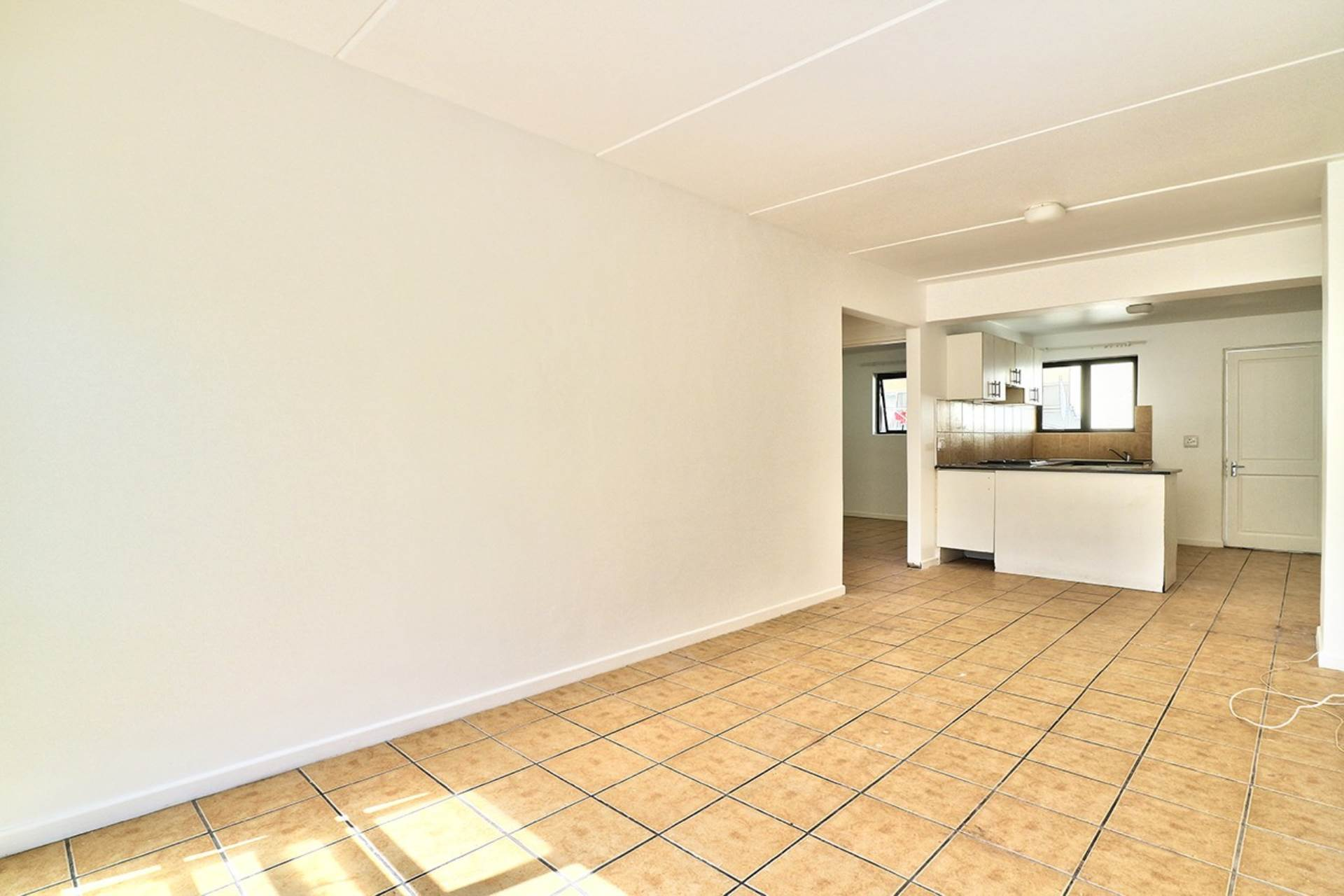 Maitland property for sale. Ref No: 13645419. Picture no 15