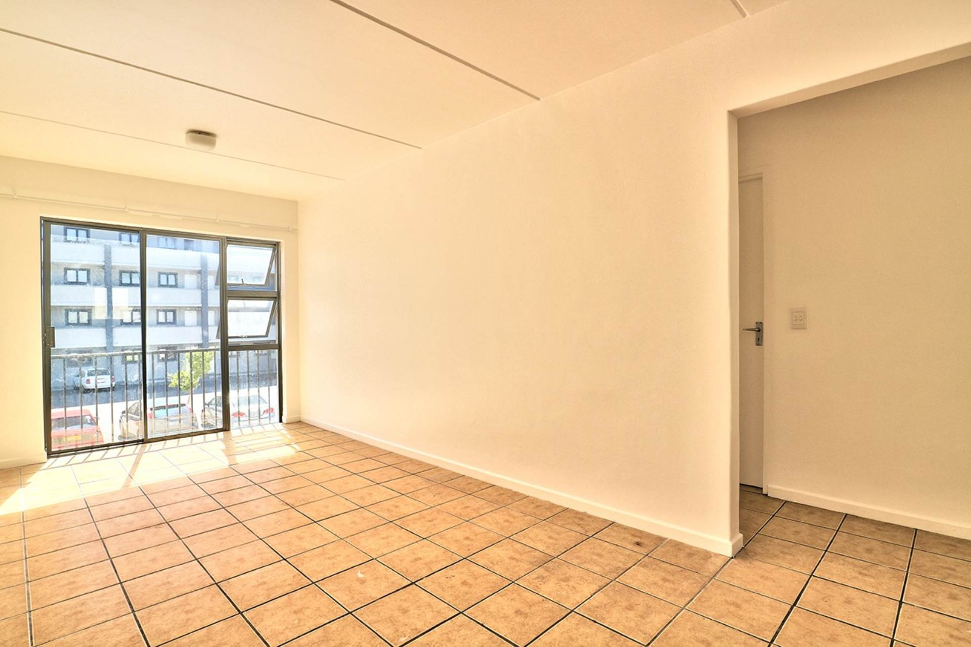 Maitland property for sale. Ref No: 13645419. Picture no 12