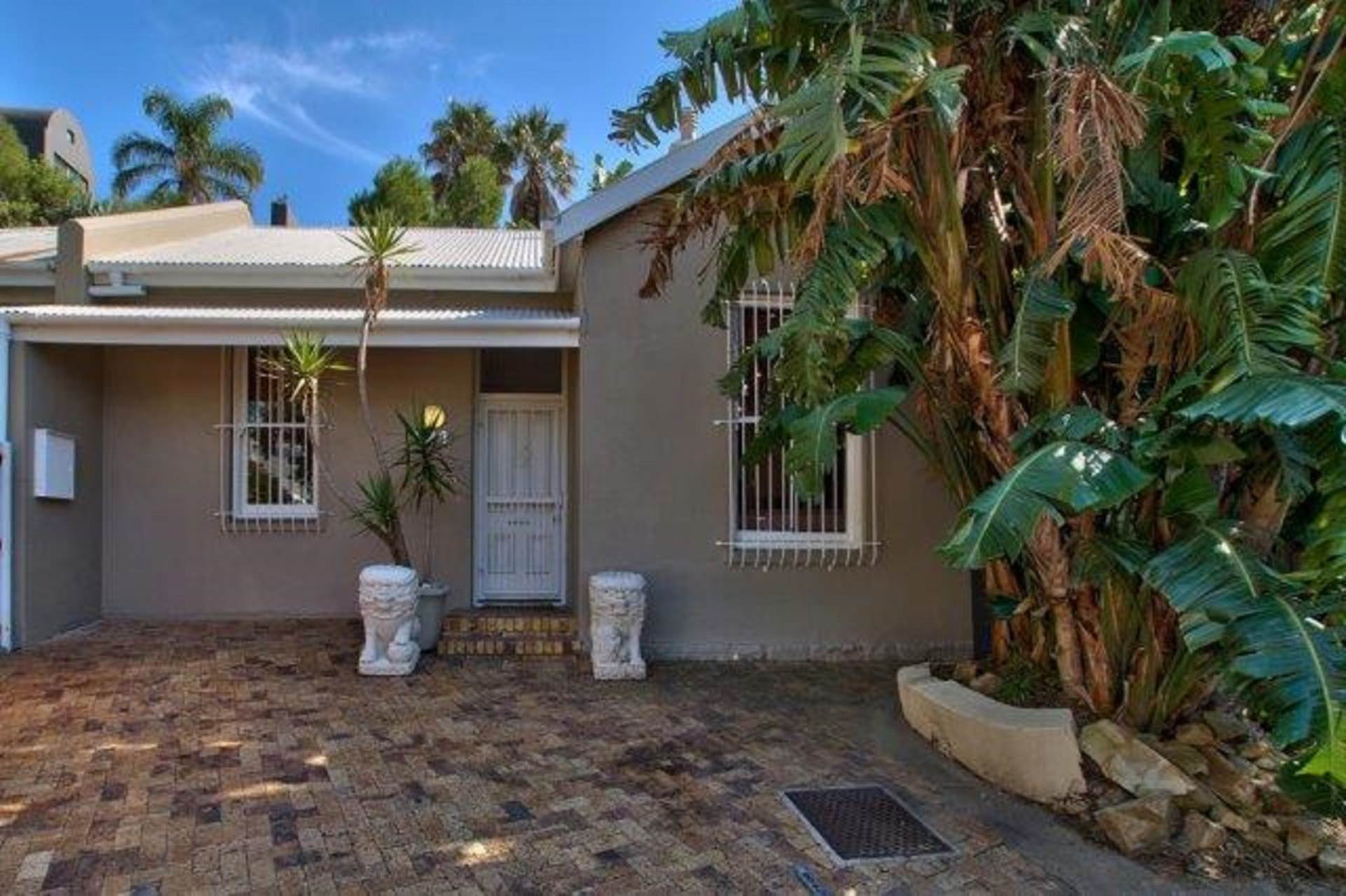 Cape Town, De Waterkant Property  | Houses To Rent De Waterkant, DE WATERKANT, House 3 bedrooms property to rent Price:, 30,00*