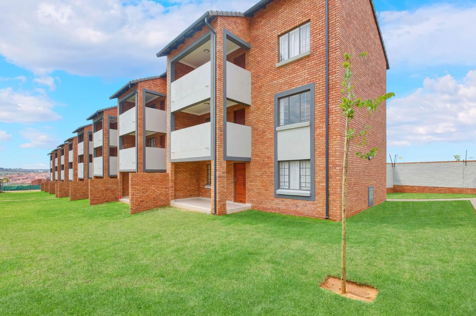 Midrand, Sagewood Property  | Houses For Sale Sagewood, SAGEWOOD, Apartment 2 bedrooms property for sale Price:739,000