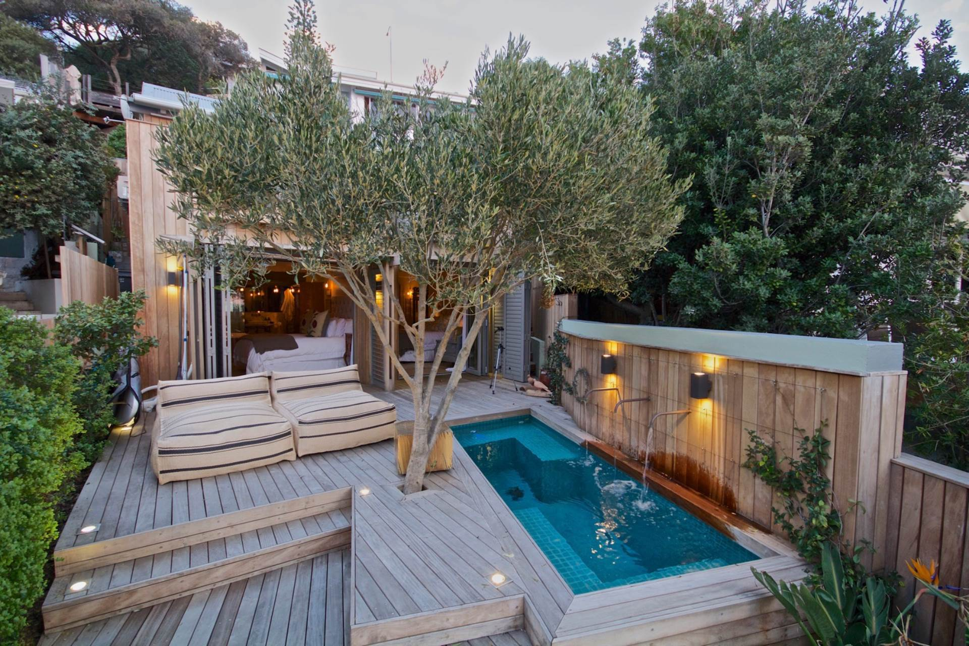Cape Town, Clifton Property  | Houses For Sale Clifton, CLIFTON, House 2 bedrooms property for sale Price:39,000,000