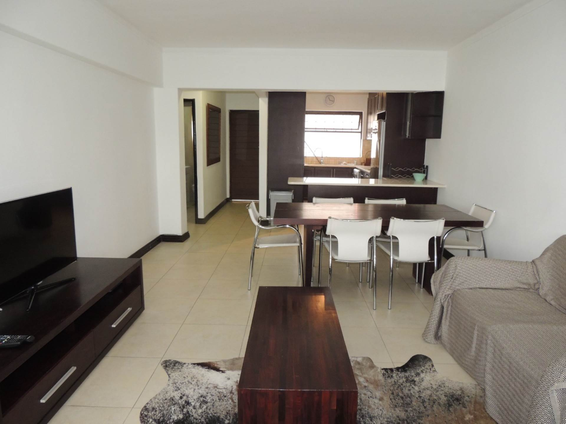 Sea Point property to rent. Ref No: 13583669. Picture no 1
