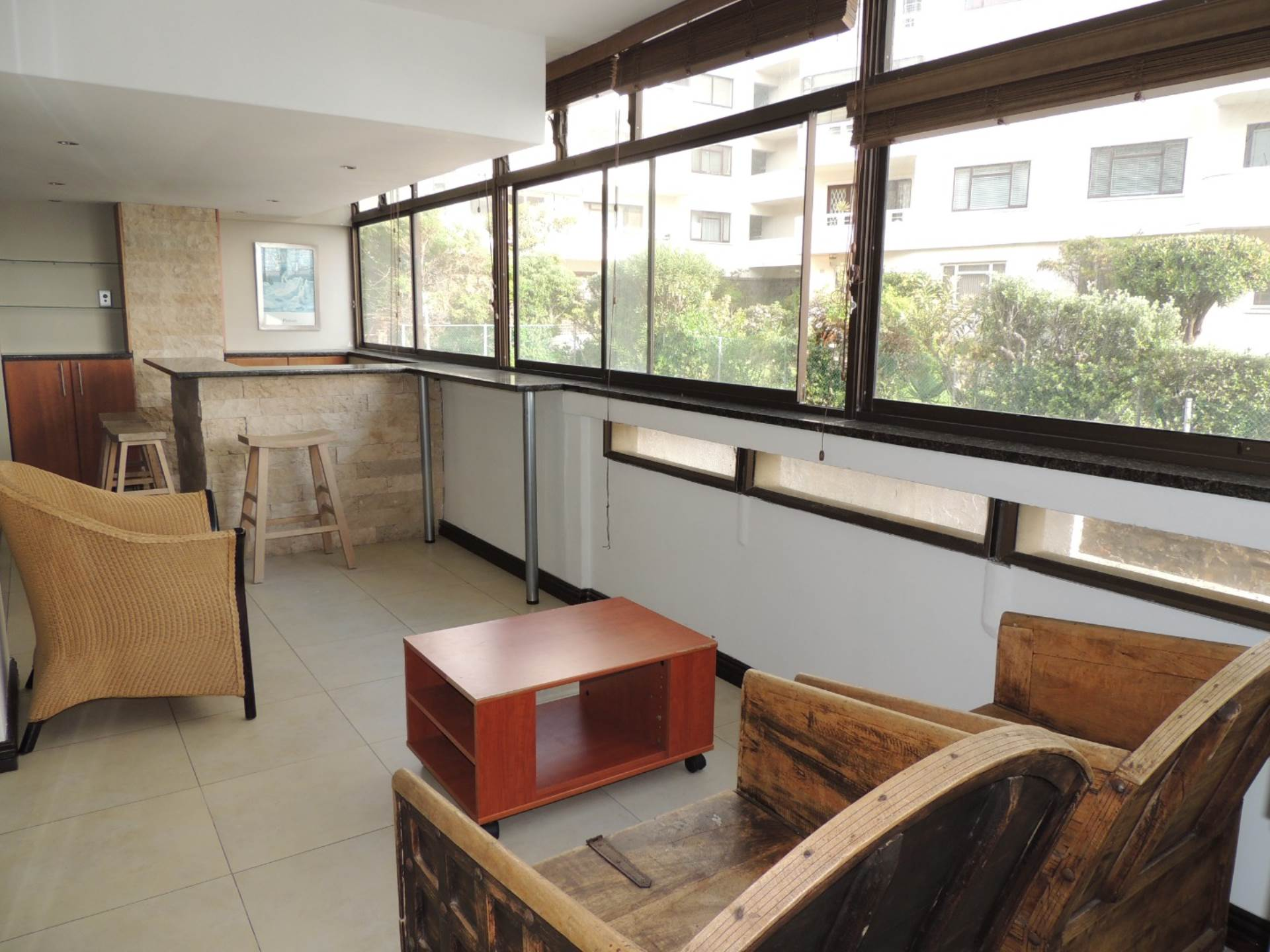 Sea Point property to rent. Ref No: 13583669. Picture no 5