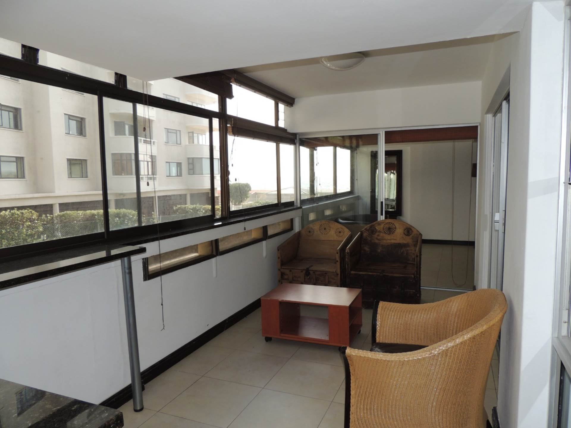 Sea Point property to rent. Ref No: 13583669. Picture no 4
