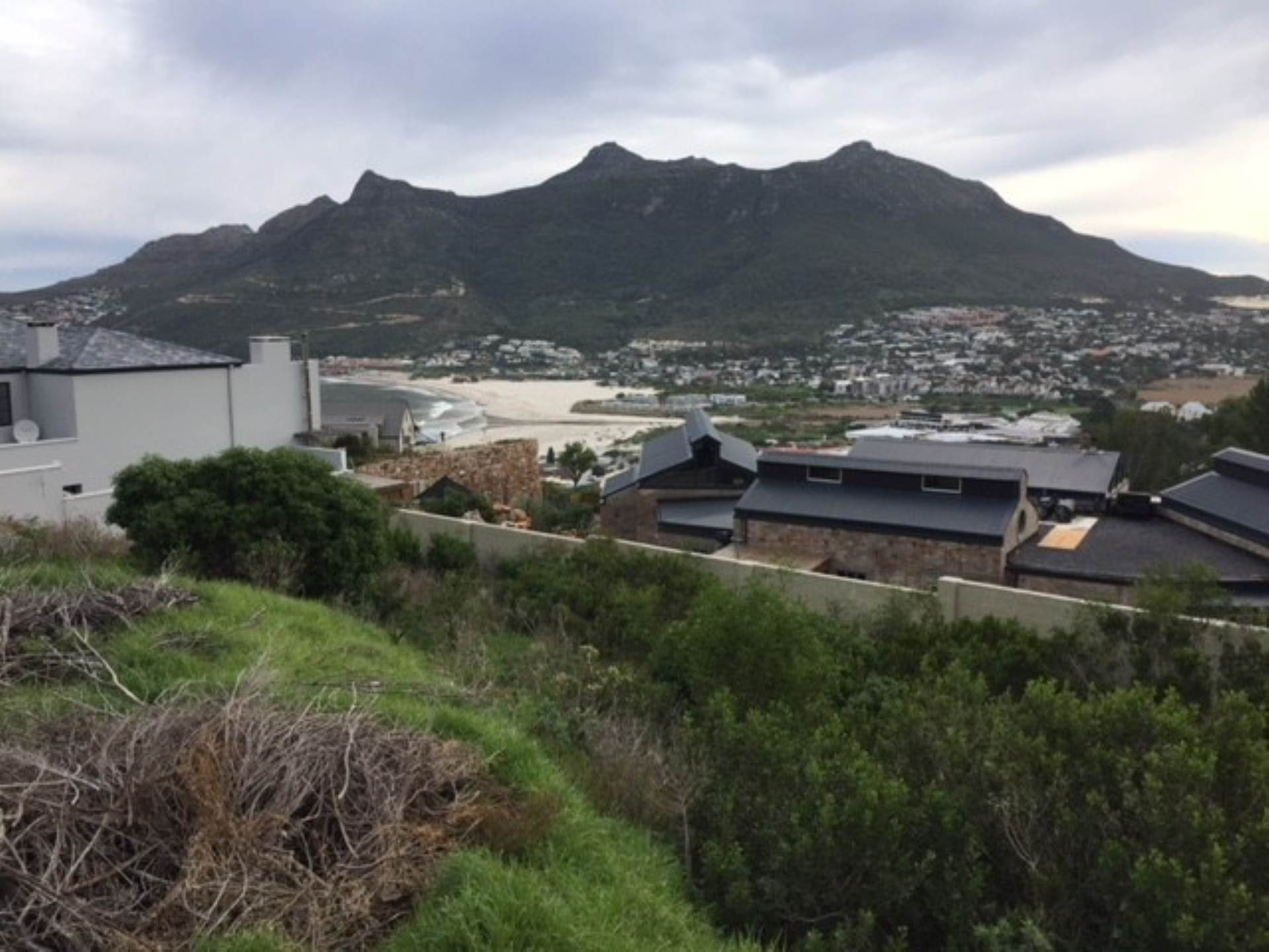 Property and Houses for sale in Baviaanskloof, Vacant Land - ZAR 6,500,000