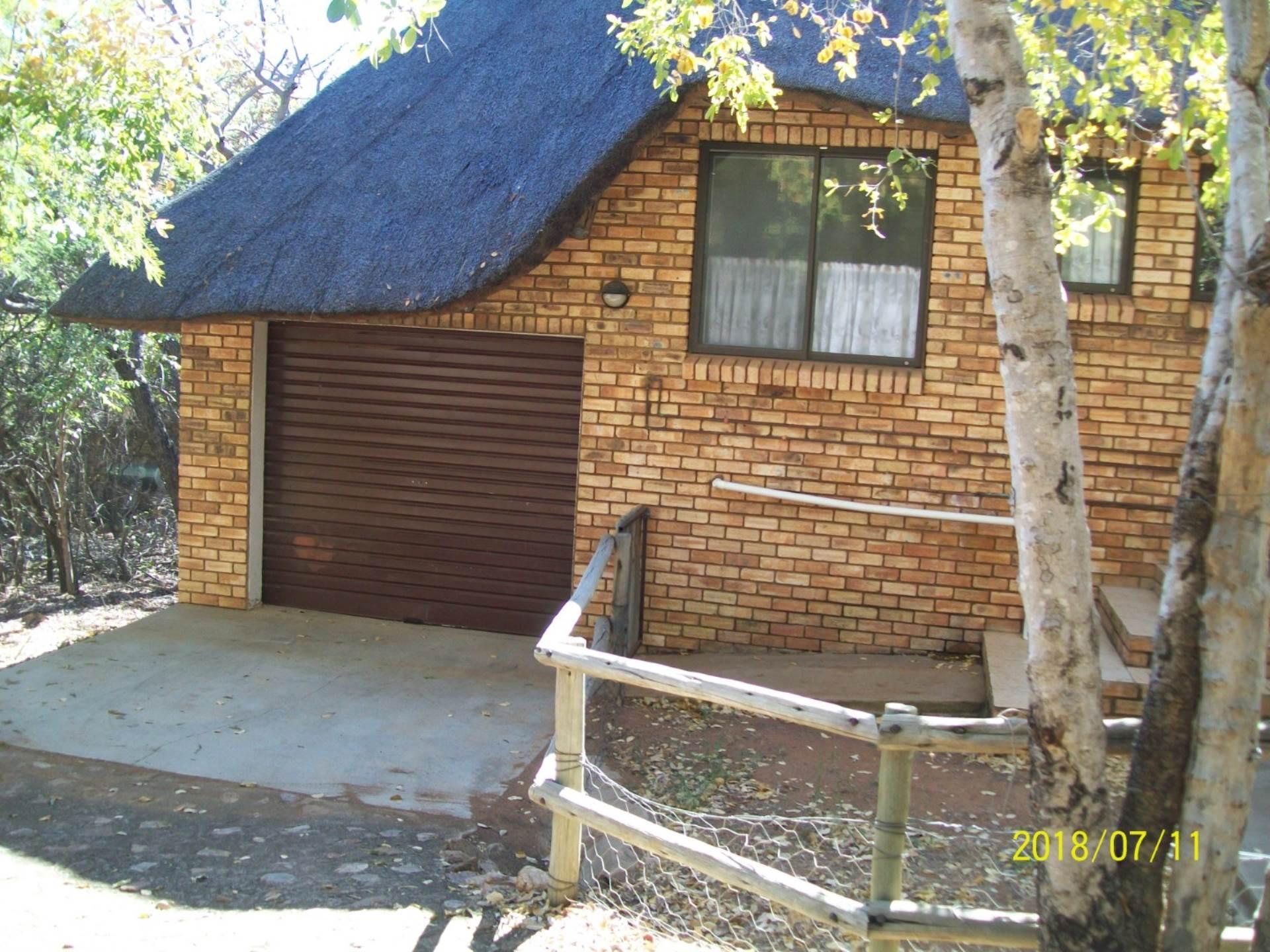 Leeupoort, Leeupoort Property  | Houses For Sale Leeupoort, LEEUPOORT, House 2 bedrooms property for sale Price:850,000