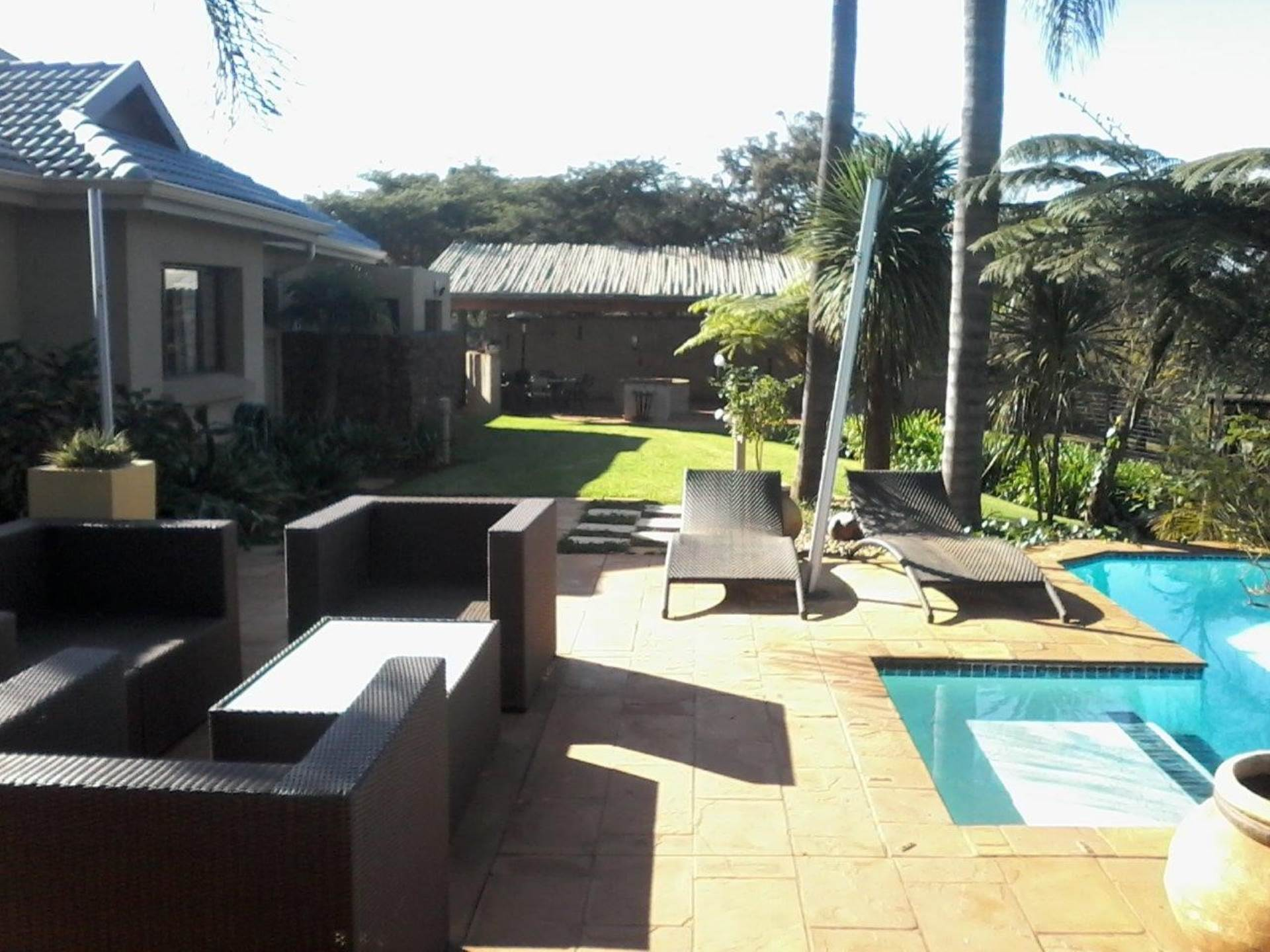 Pretoria, Olympus A H Property  | Houses For Sale Olympus A H, OLYMPUS A H, Smallholdings 4 bedrooms property for sale Price:8,950,000