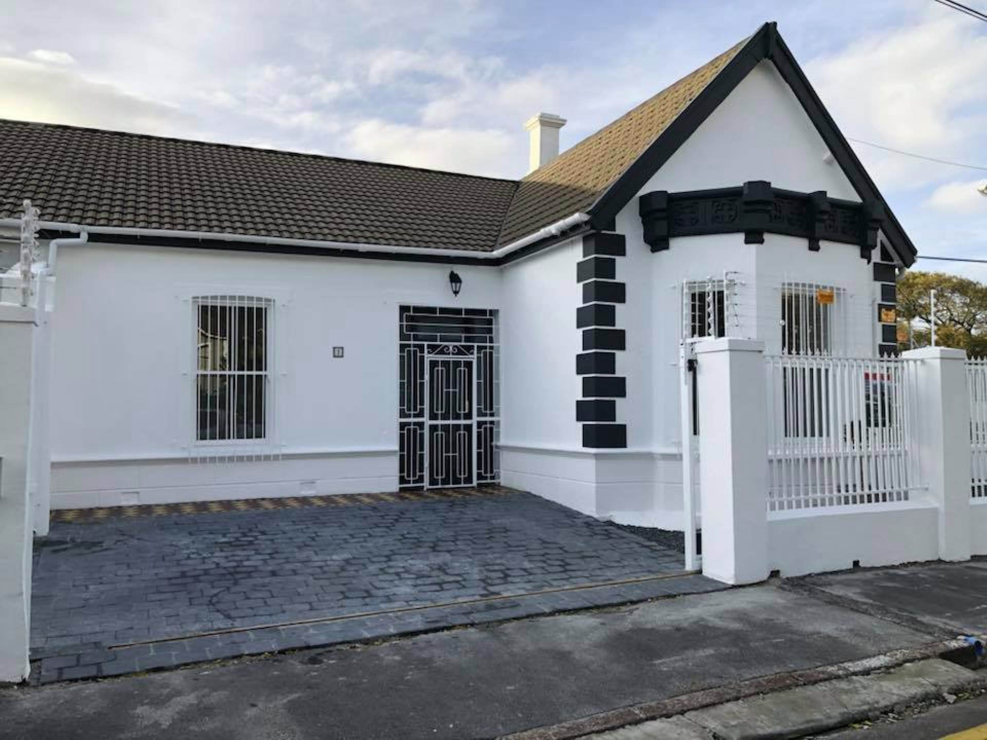 Cape Town, Rosebank Property  | Houses For Sale Rosebank, ROSEBANK, House 3 bedrooms property for sale Price:20,000