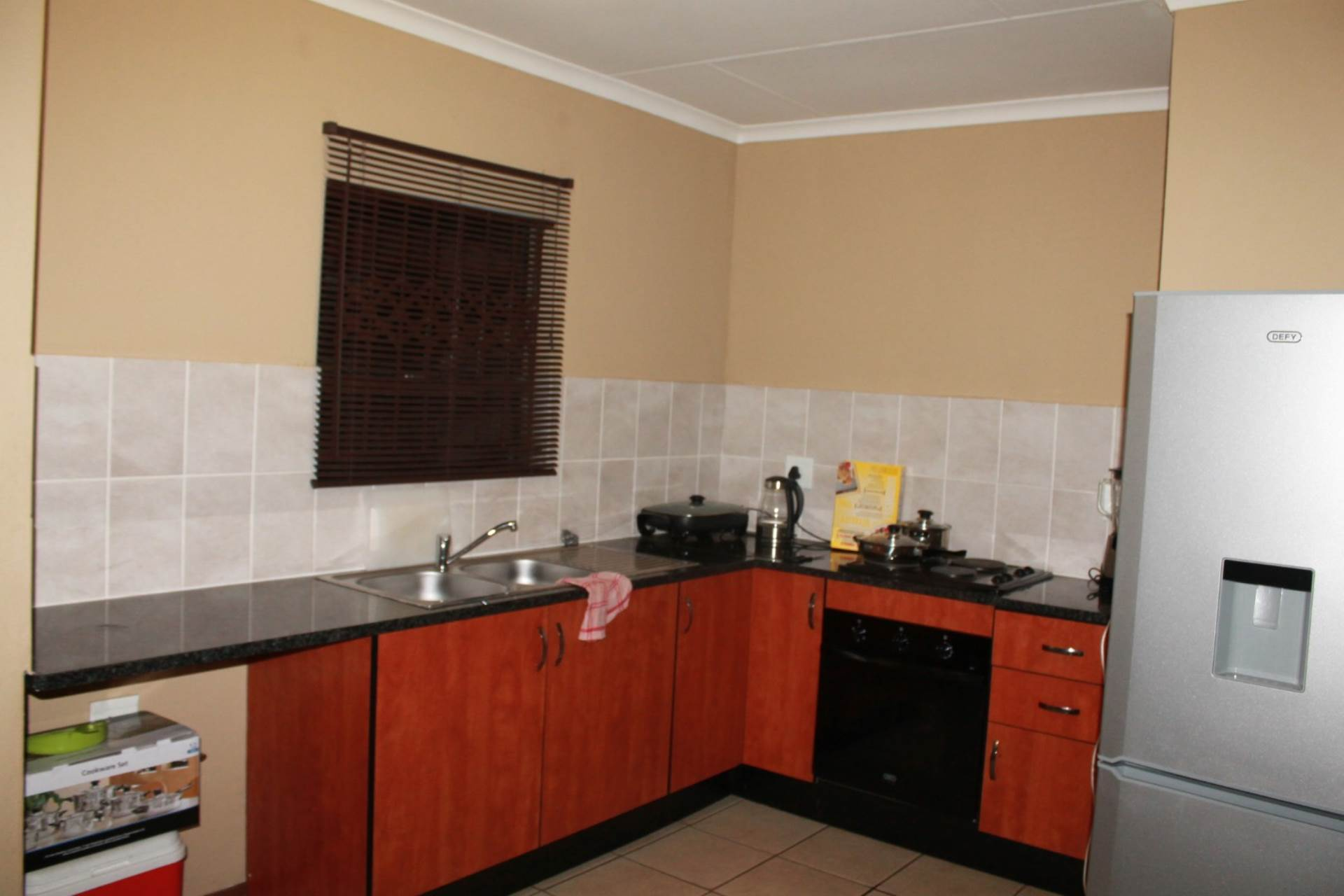 Akasia, Heatherview Property    Houses For Sale Heatherview, HEATHERVIEW, Townhouse 3 bedrooms property for sale Price:640,000