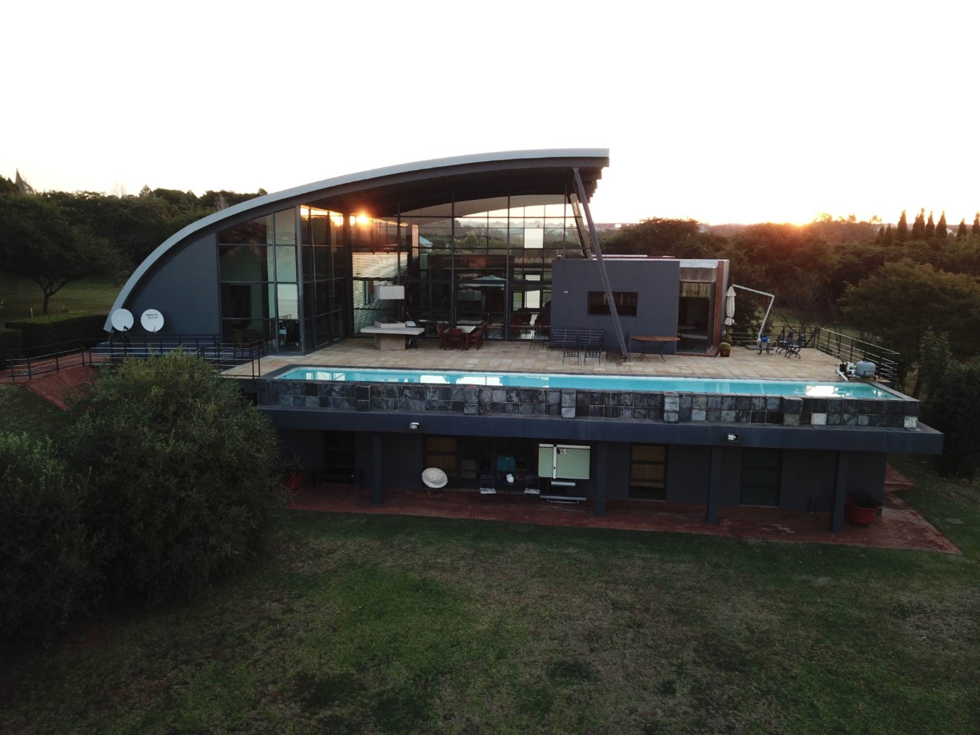 Pretoria, Mooikloof Equestrian Estate Property  | Houses For Sale Mooikloof Equestrian Estate, MOOIKLOOF EQUESTRIAN ESTATE, House 4 bedrooms property for sale Price:6,700,000