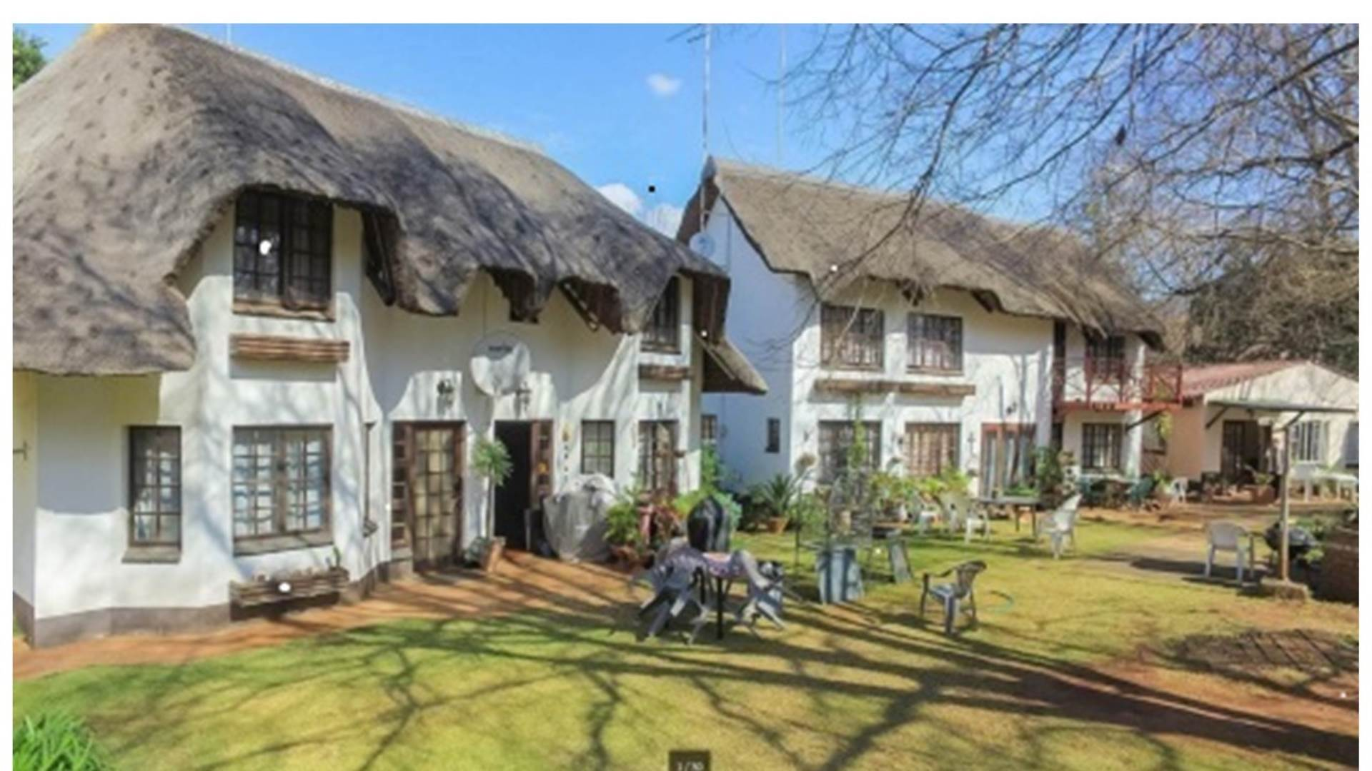 Centurion, Clubview And Ext Property    Houses For Sale Clubview And Ext, CLUBVIEW and EXT, Commercial  property for sale Price:6,850,000