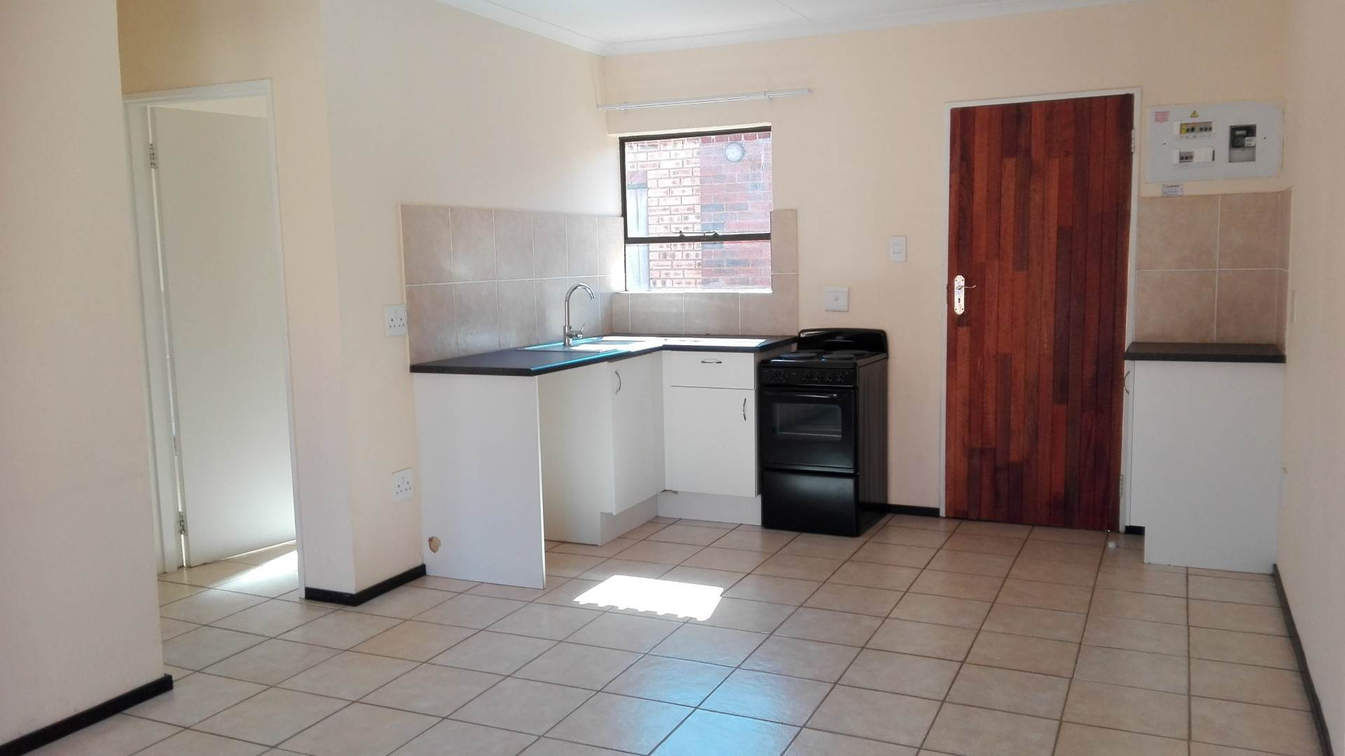 2 Bedroom Townhouse in Protea Glen, Soweto Rental Monthly for R 4,790  #1152760
