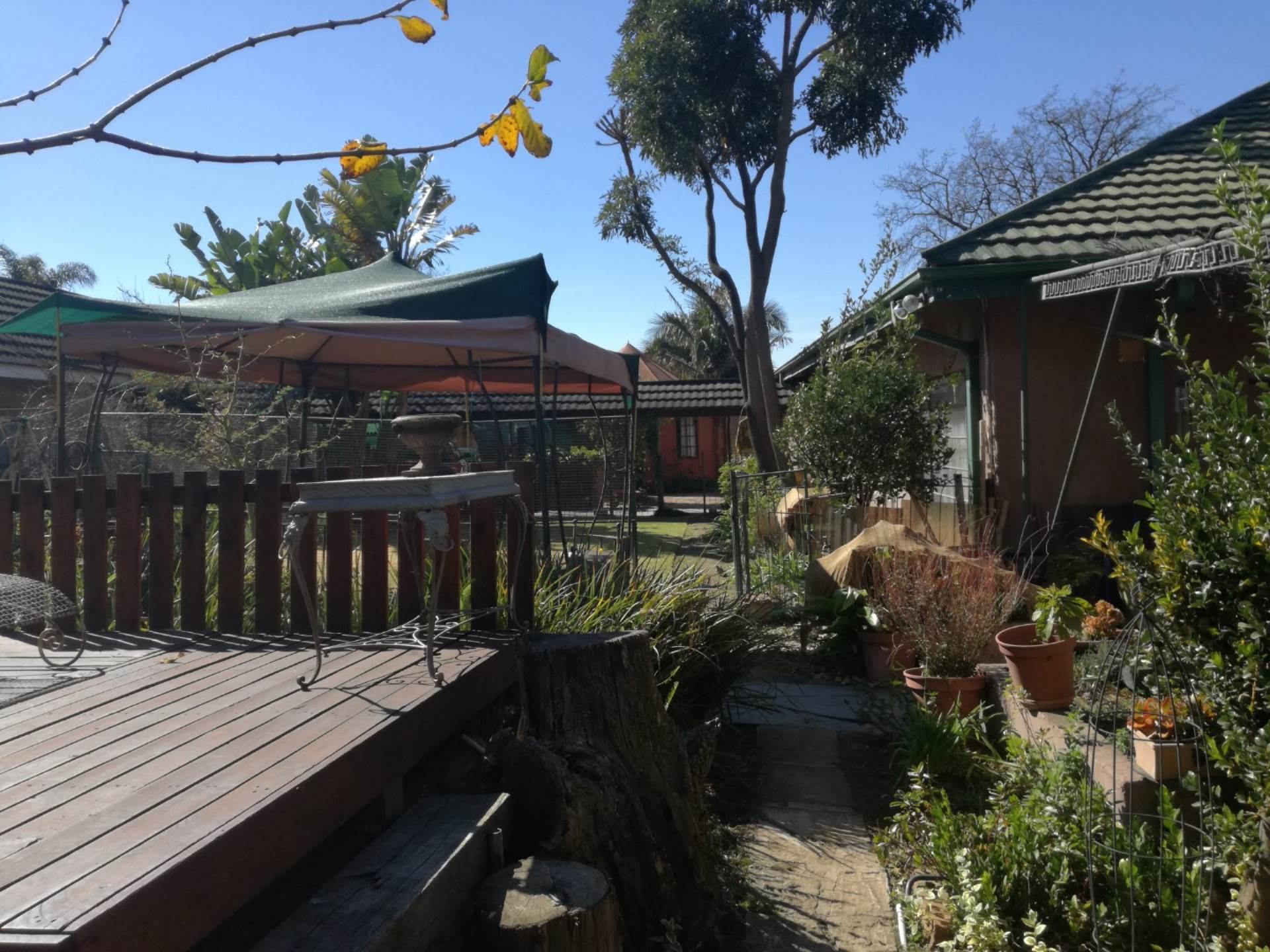 Kempton Park, Terenure Property  | Houses For Sale Terenure, TERENURE, Business  property for sale Price:5,000,000