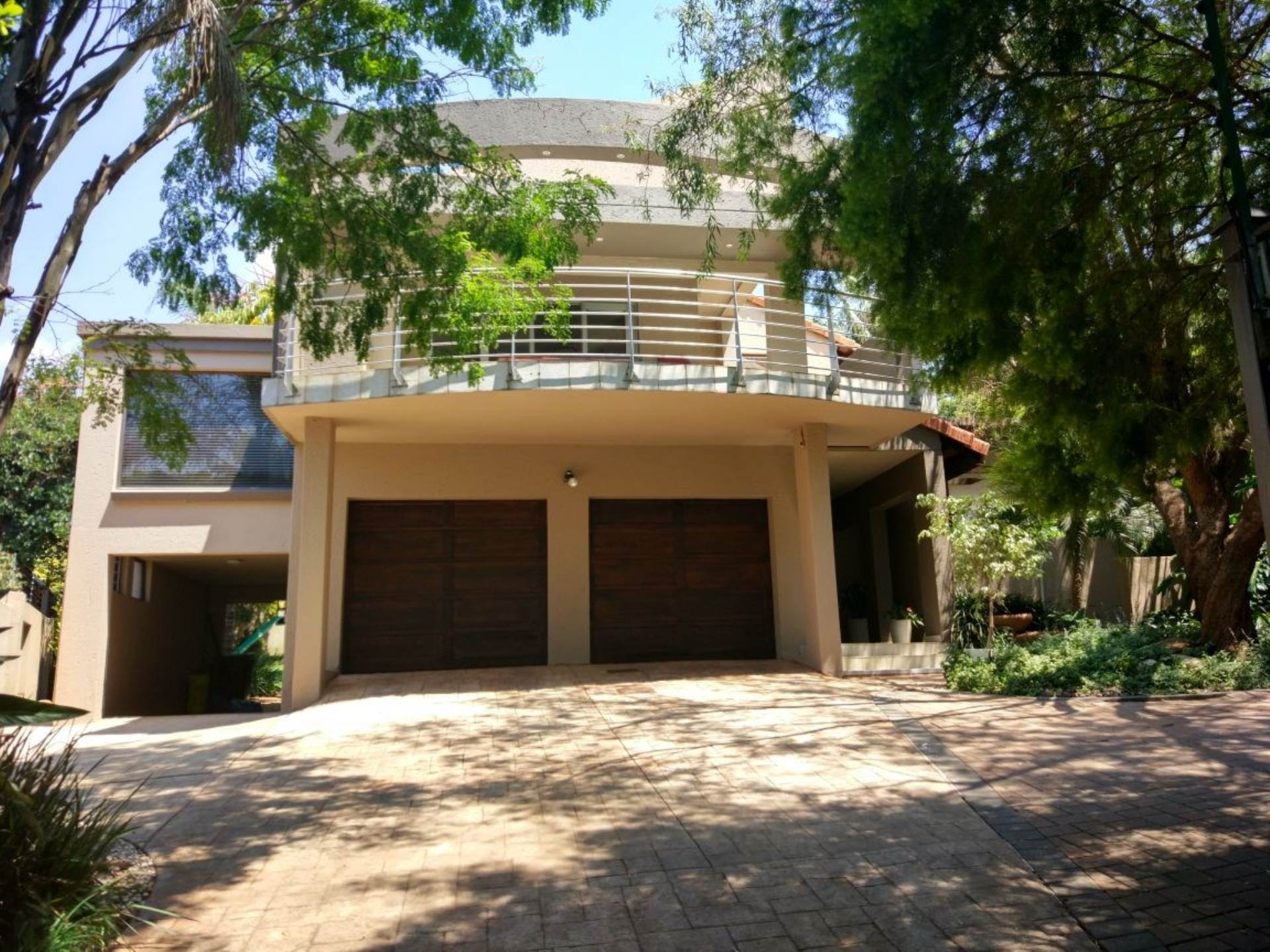 Property and Houses for sale in Moreleta Park, House, 5 Bedrooms - ZAR 3,450,000