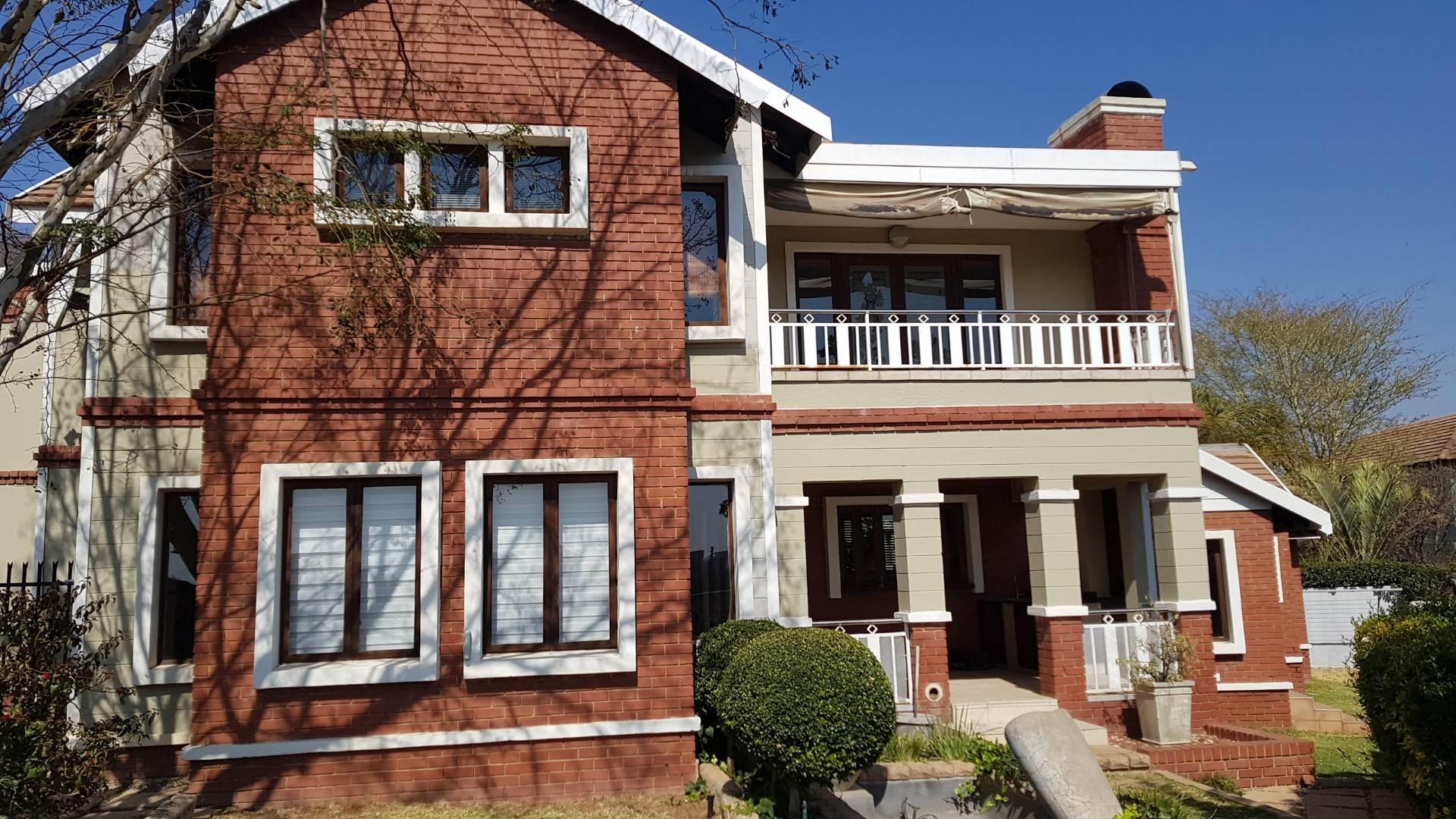 Pretoria, Woodlands Property  | Houses To Rent Woodlands, WOODLANDS, House 3 bedrooms property to rent Price:, 24,00*