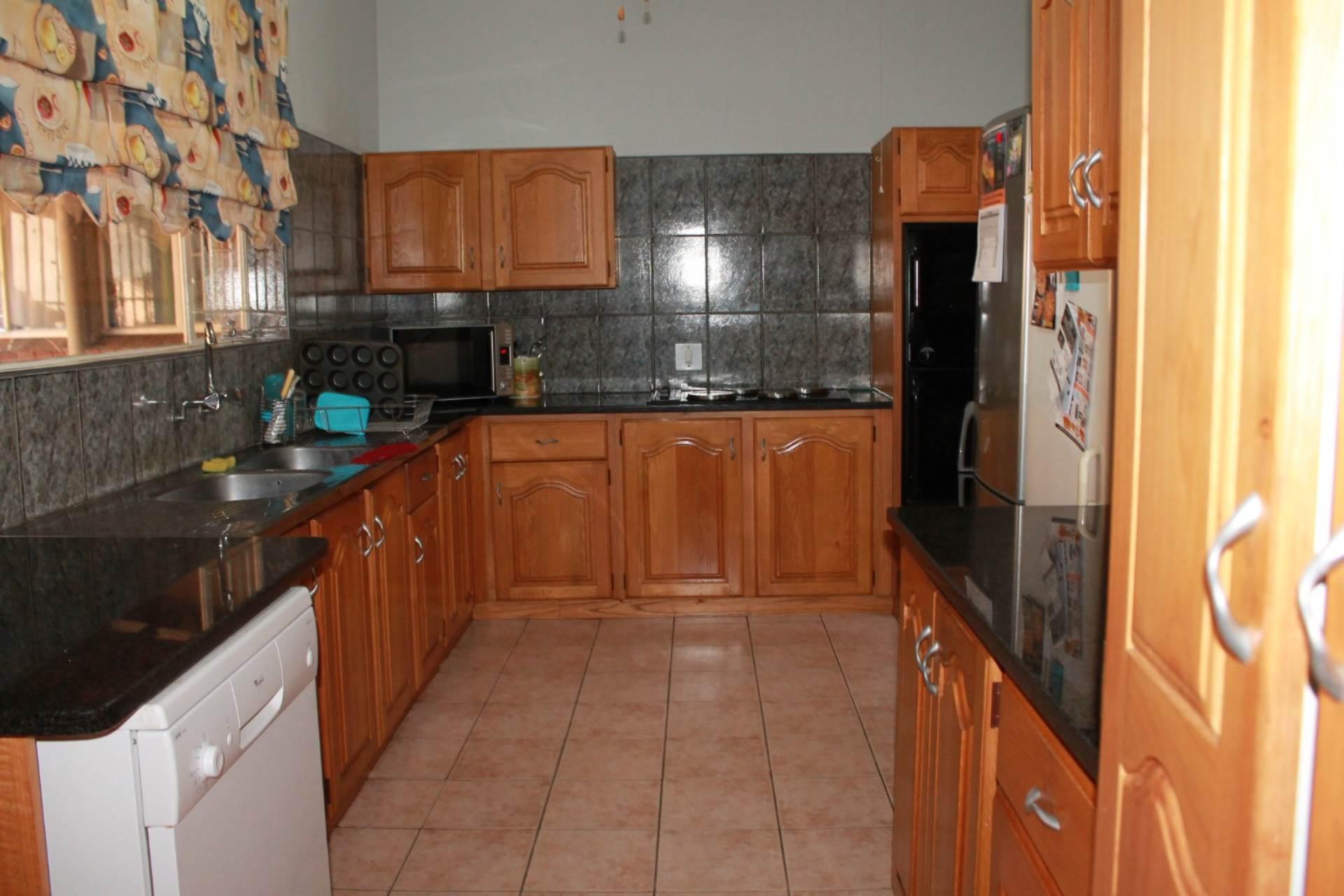 Akasia, Ninapark Property  | Houses For Sale Ninapark, NINAPARK, House 4 bedrooms property for sale Price:1,600,000