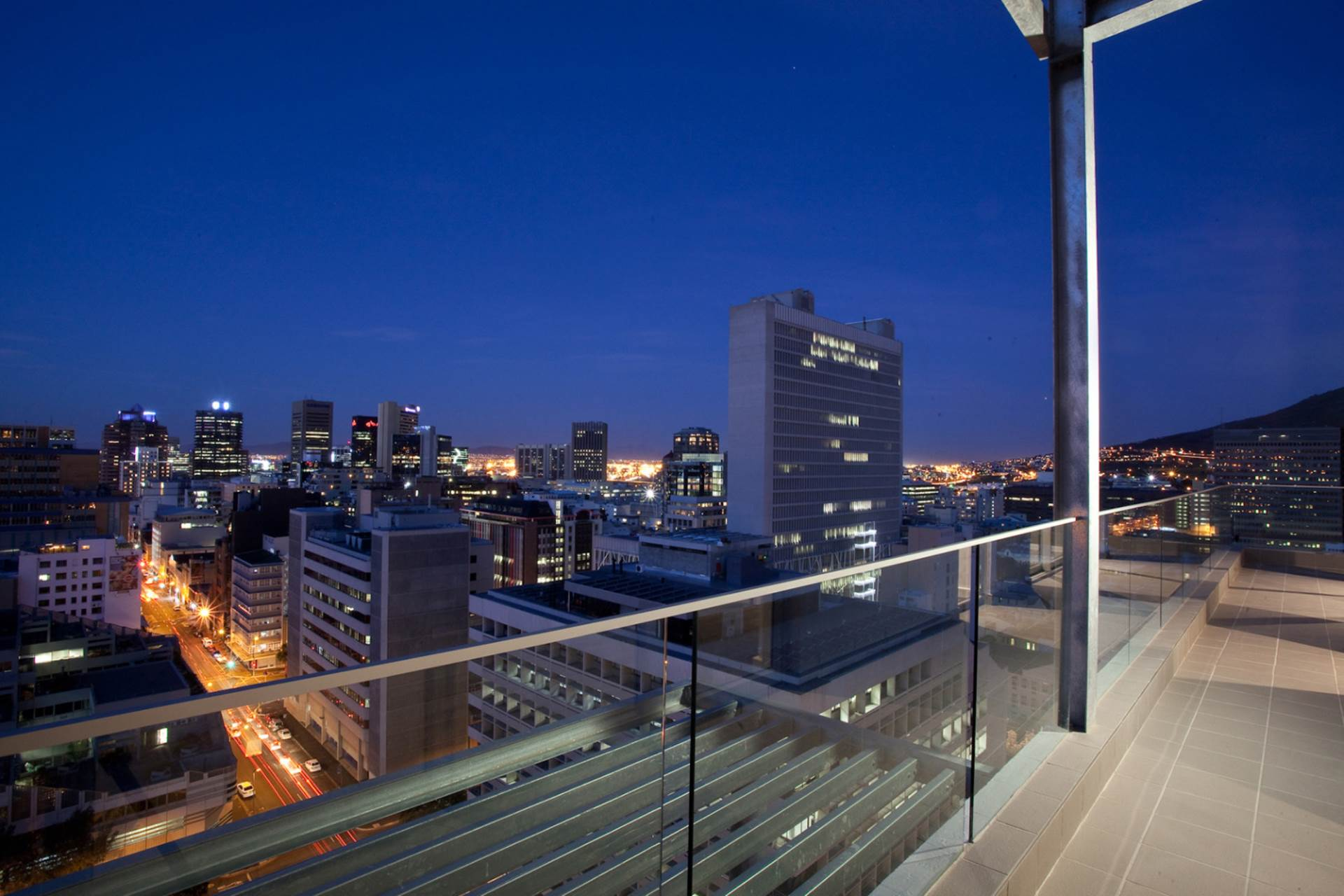 Cape Town, Cape Town Property  | Houses To Rent Cape Town, CAPE TOWN, Penthouse 2 bedrooms property to rent Price:, 45,00*