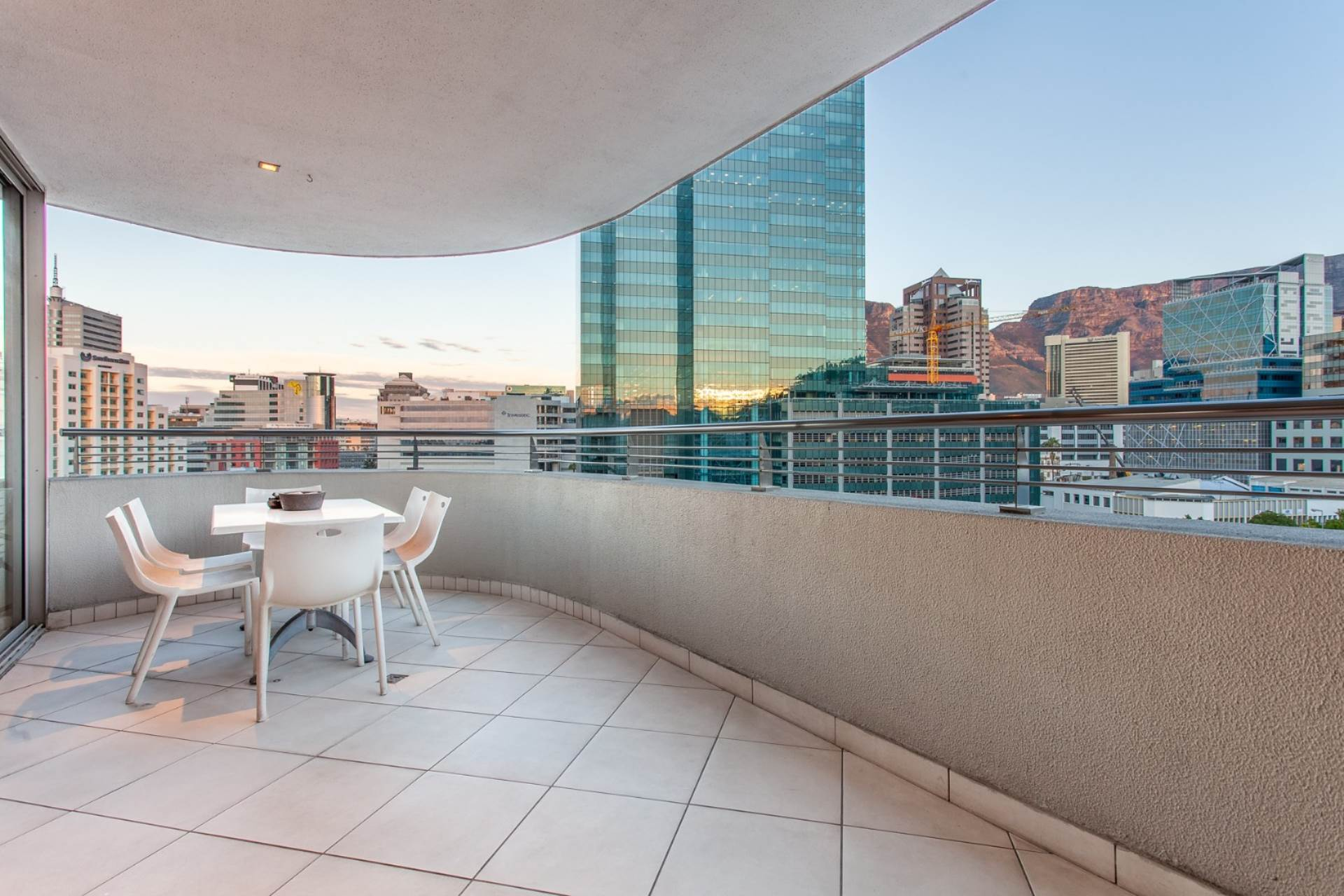 Cape Town, De Waterkant Property  | Houses To Rent De Waterkant, DE WATERKANT, Apartment 2 bedrooms property to rent Price:, 28,00*