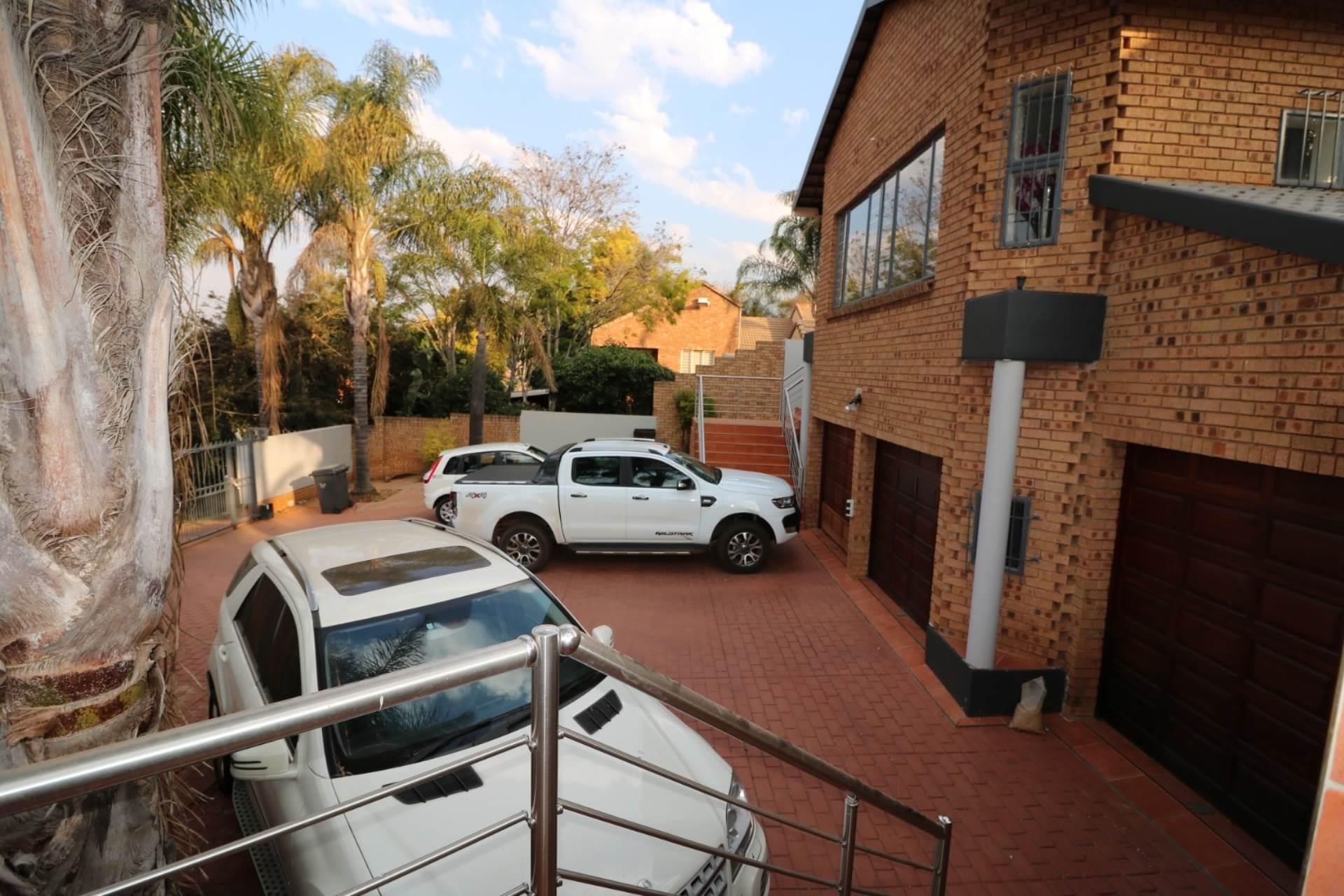 Pretoria, Moreleta Park Property  | Houses For Sale Moreleta Park, MORELETA PARK, House 4 bedrooms property for sale Price:2,895,000
