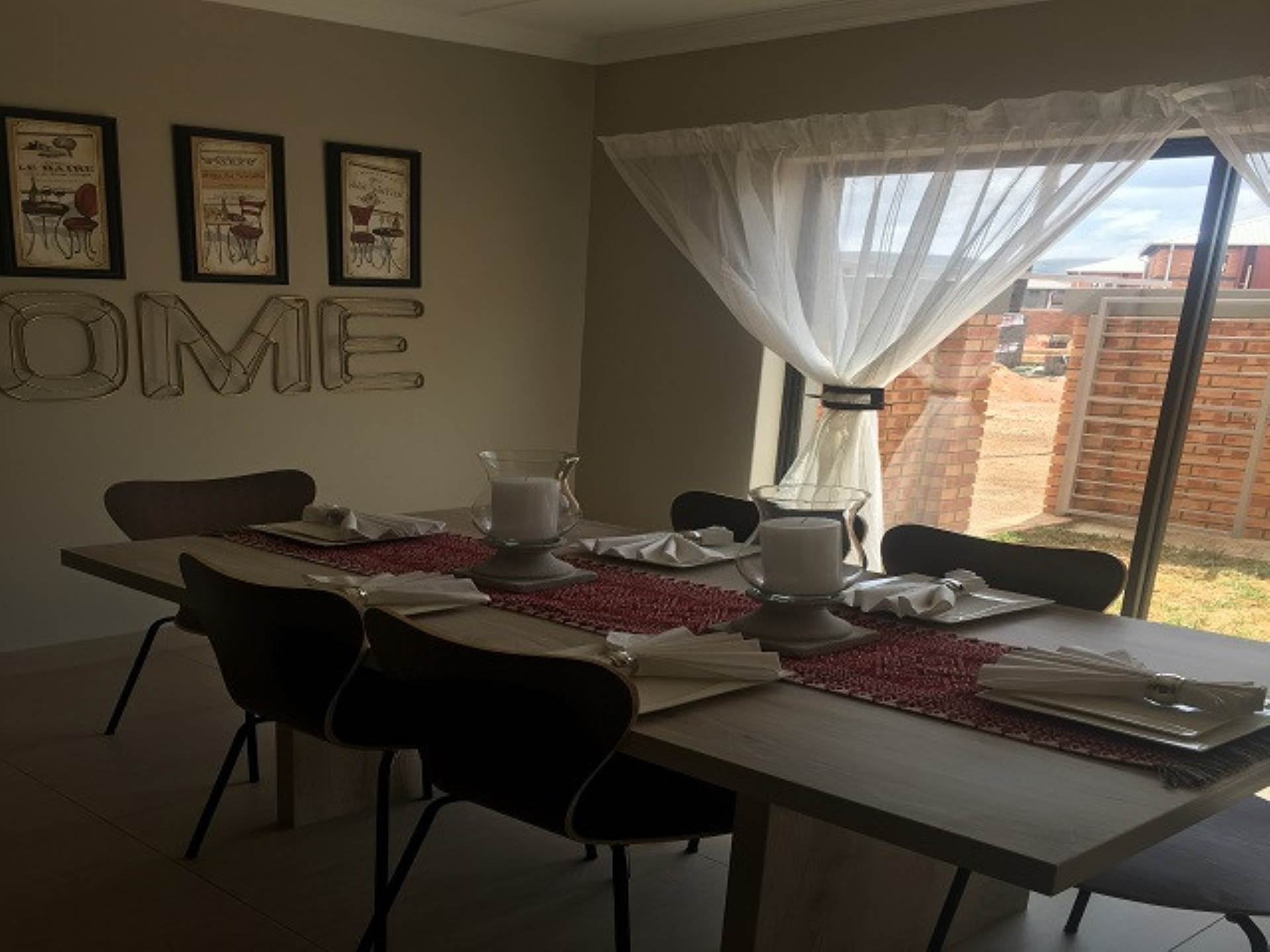 Property and Houses for sale in Andeon, Townhouse, 3 Bedrooms - ZAR 819,000