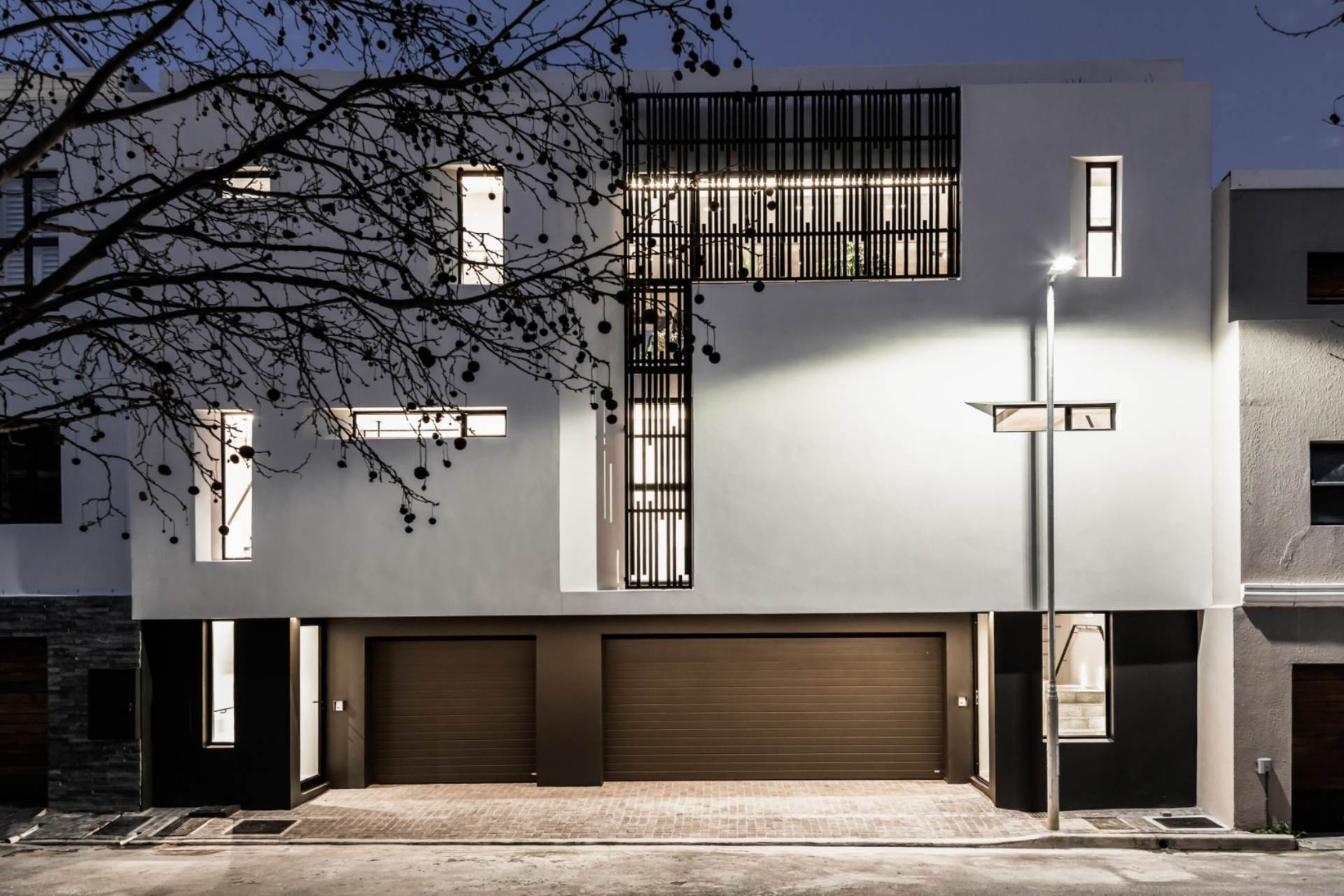 Cape Town, De Waterkant Property  | Houses For Sale De Waterkant, DE WATERKANT, Townhouse 2 bedrooms property for sale Price:13,500,000