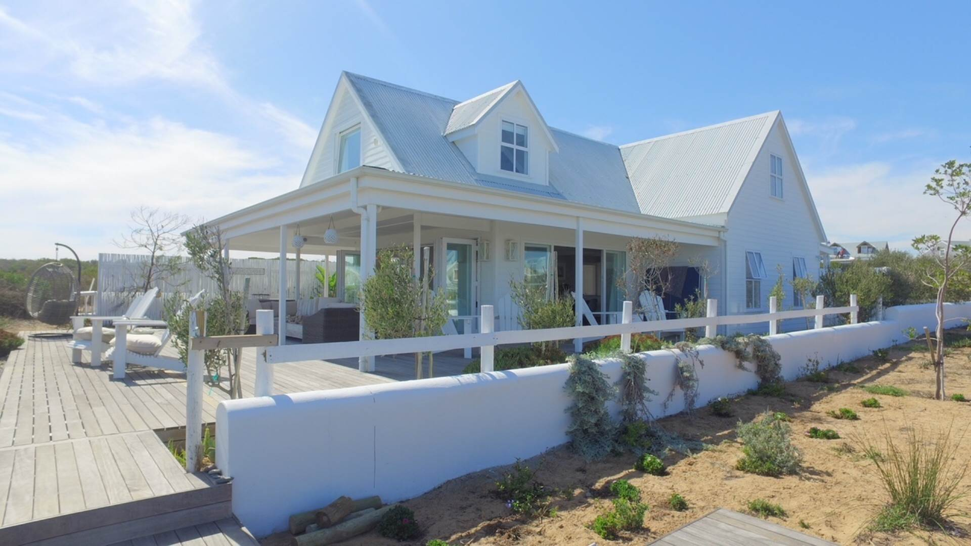 Grotto Bay, Grotto Bay Property  | Houses For Sale Grotto Bay, GROTTO BAY, House 4 bedrooms property for sale Price:14,950,000