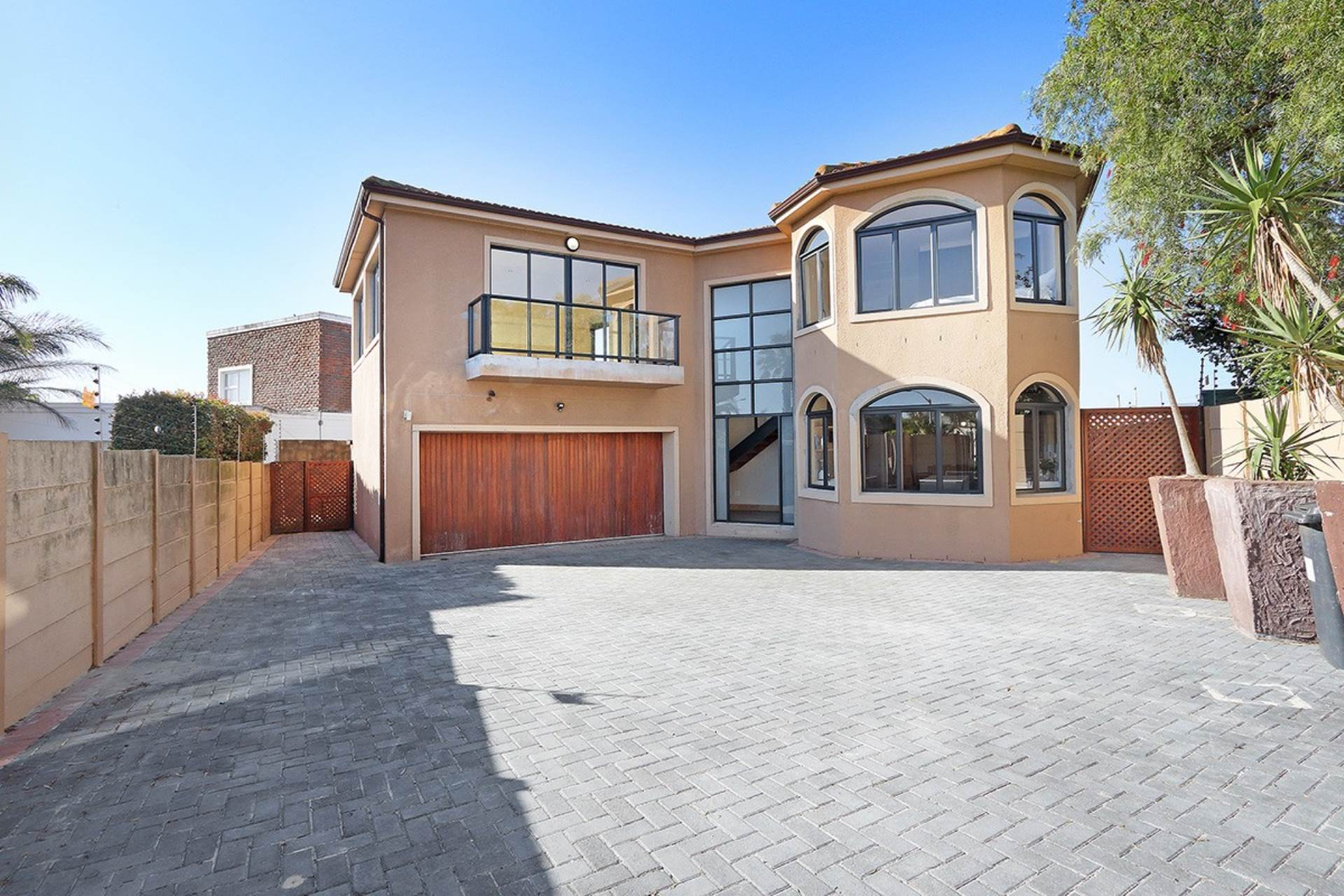 Property and Houses for sale in Milnerton Ridge, House, 4 Bedrooms - ZAR 3,550,000