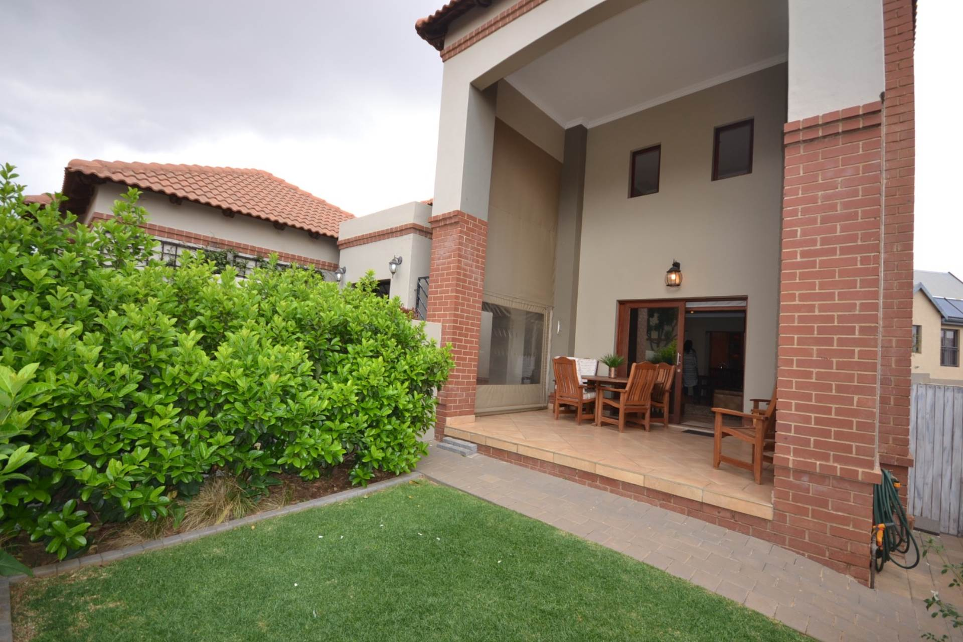 Property and Houses for sale in Olympus - Page 3, House, 4 Bedrooms - ZAR 2,460,000