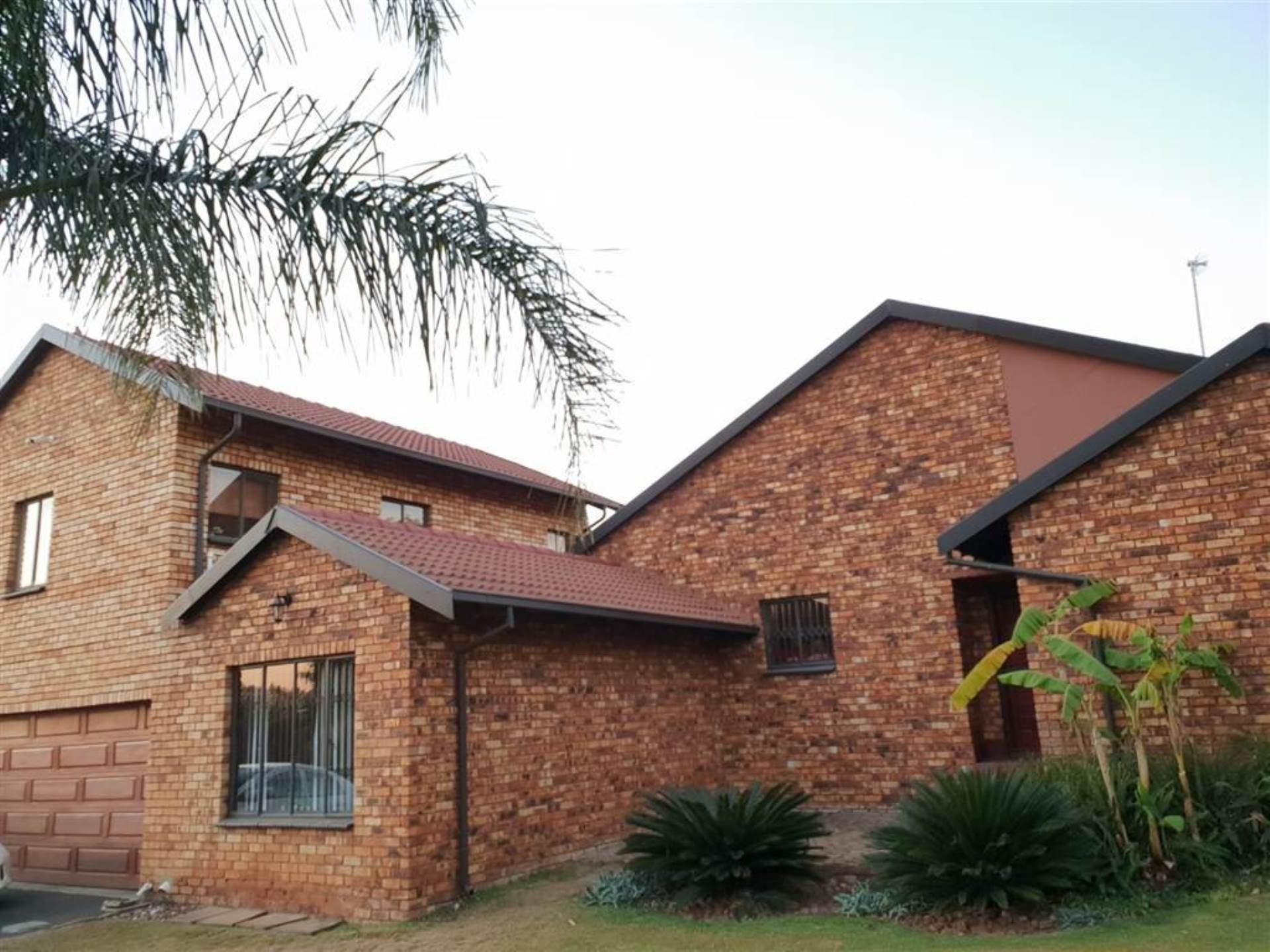 Centurion, The Reeds Property  | Houses For Sale The Reeds, THE REEDS, House 4 bedrooms property for sale Price:1,660,000