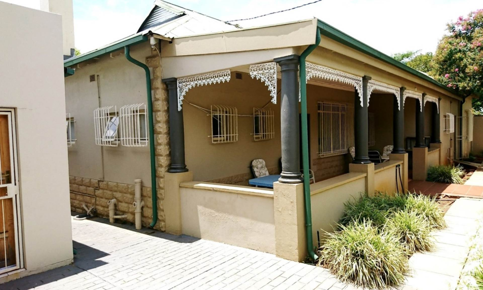 Pretoria, Sunnyside Property  | Houses For Sale Sunnyside, SUNNYSIDE, House 11 bedrooms property for sale Price:3,650,000