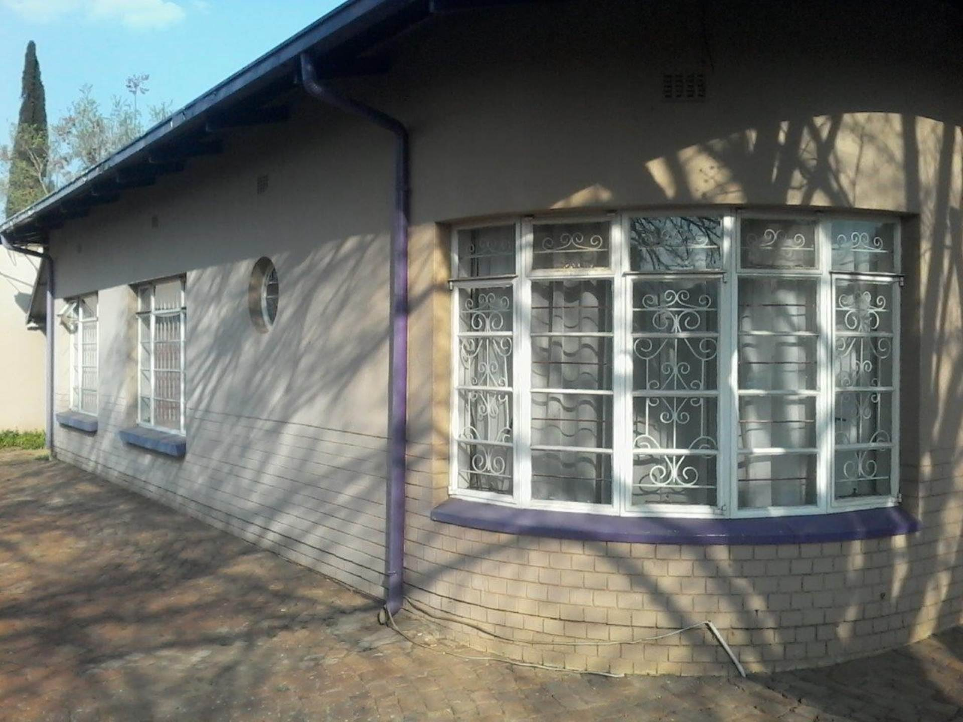 Pretoria, Mayville Property  | Houses For Sale Mayville, MAYVILLE, Guest House 8 bedrooms property for sale Price:3,295,000