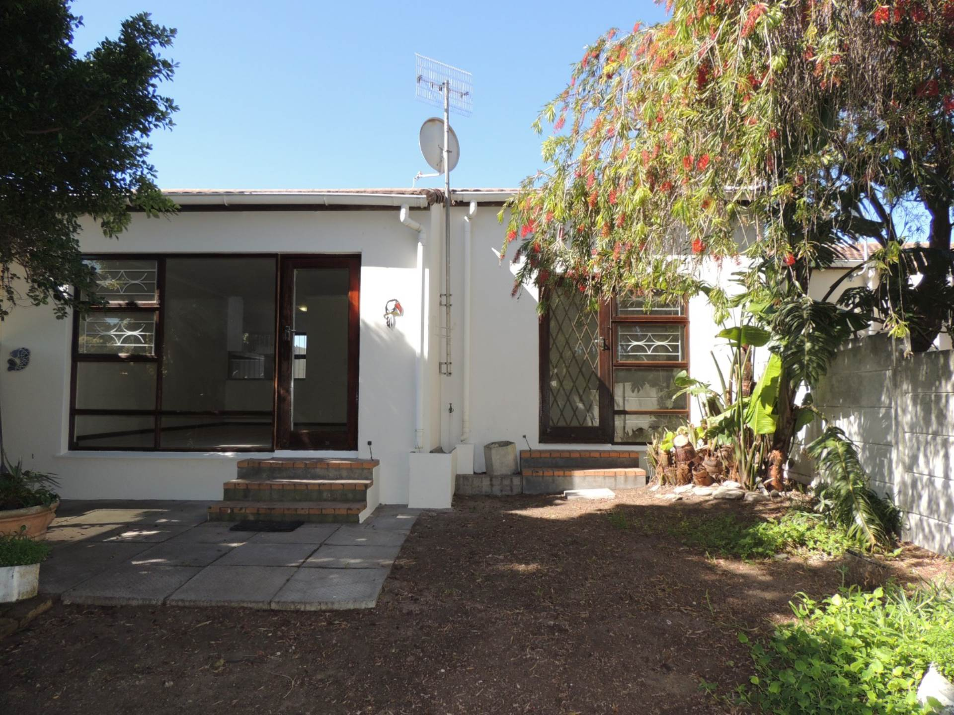 Cape Town, Tijgerhof Property  | Houses For Sale Tijgerhof, TIJGERHOF, House 2 bedrooms property for sale Price:10,500