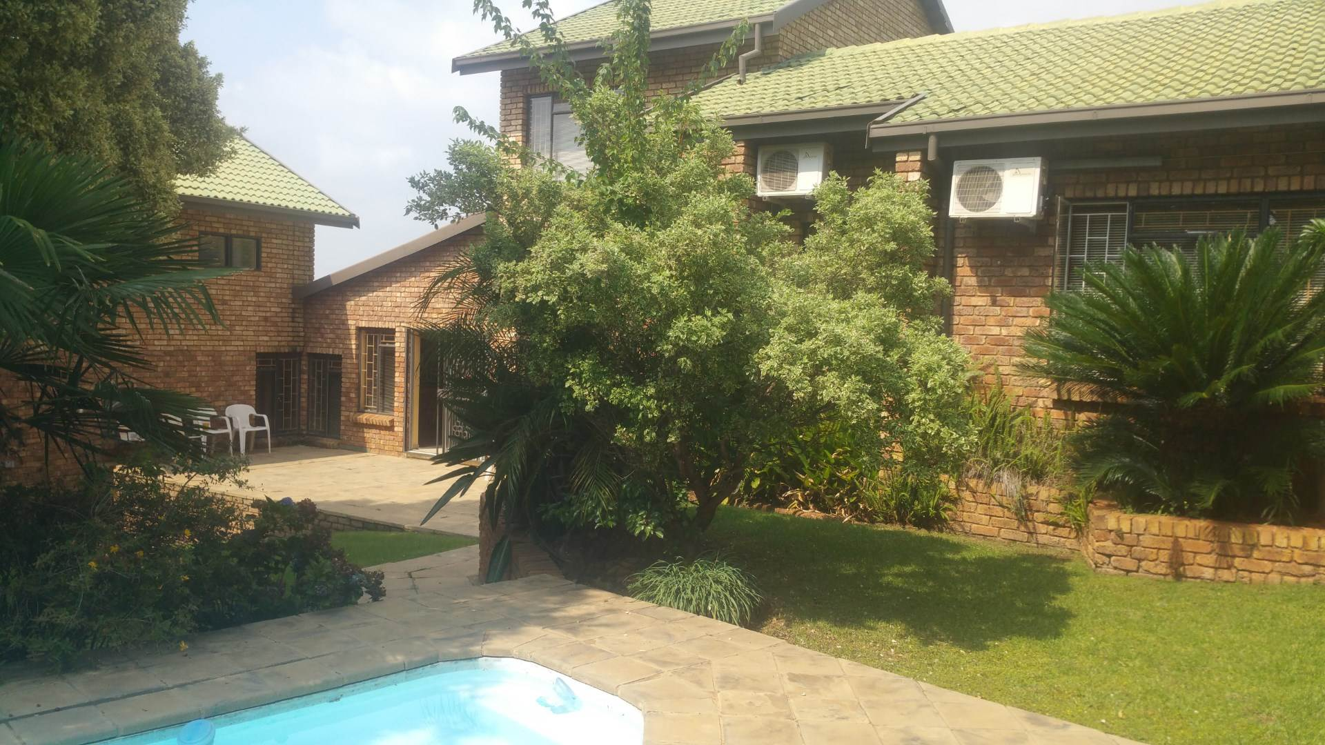 Pretoria, Erasmuskloof Property  | Houses For Sale Erasmuskloof, ERASMUSKLOOF, House 5 bedrooms property for sale Price:2,650,000