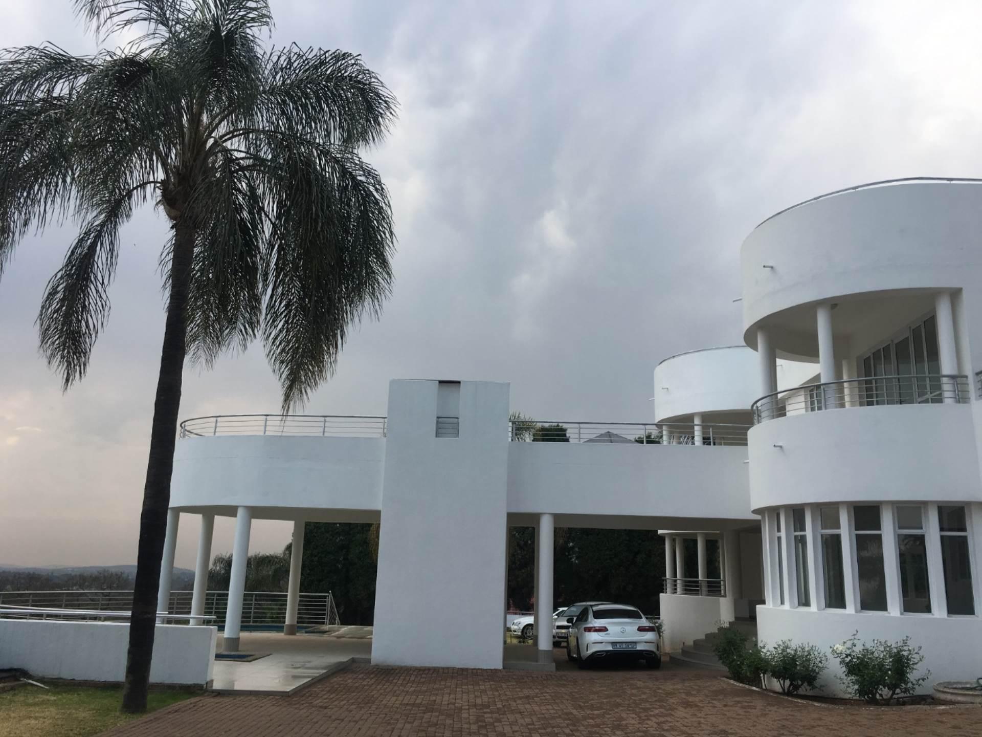 Pretoria, Waterkloof Property  | Houses To Rent Waterkloof, WATERKLOOF, House 6 bedrooms property to rent Price:, 85,00*