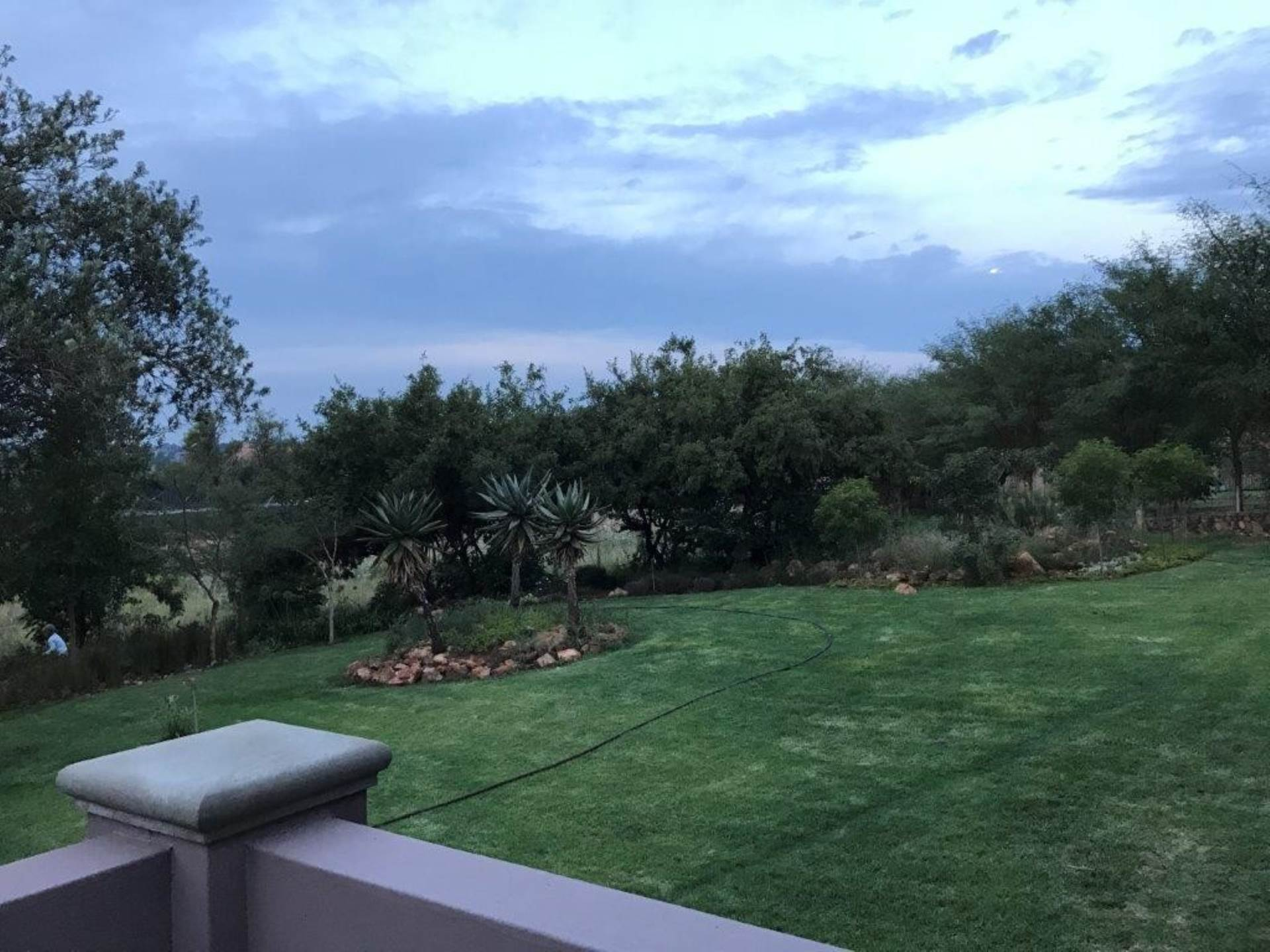 Rietvlei View Country Estate property for sale. Ref No: 13675032. Picture no 19