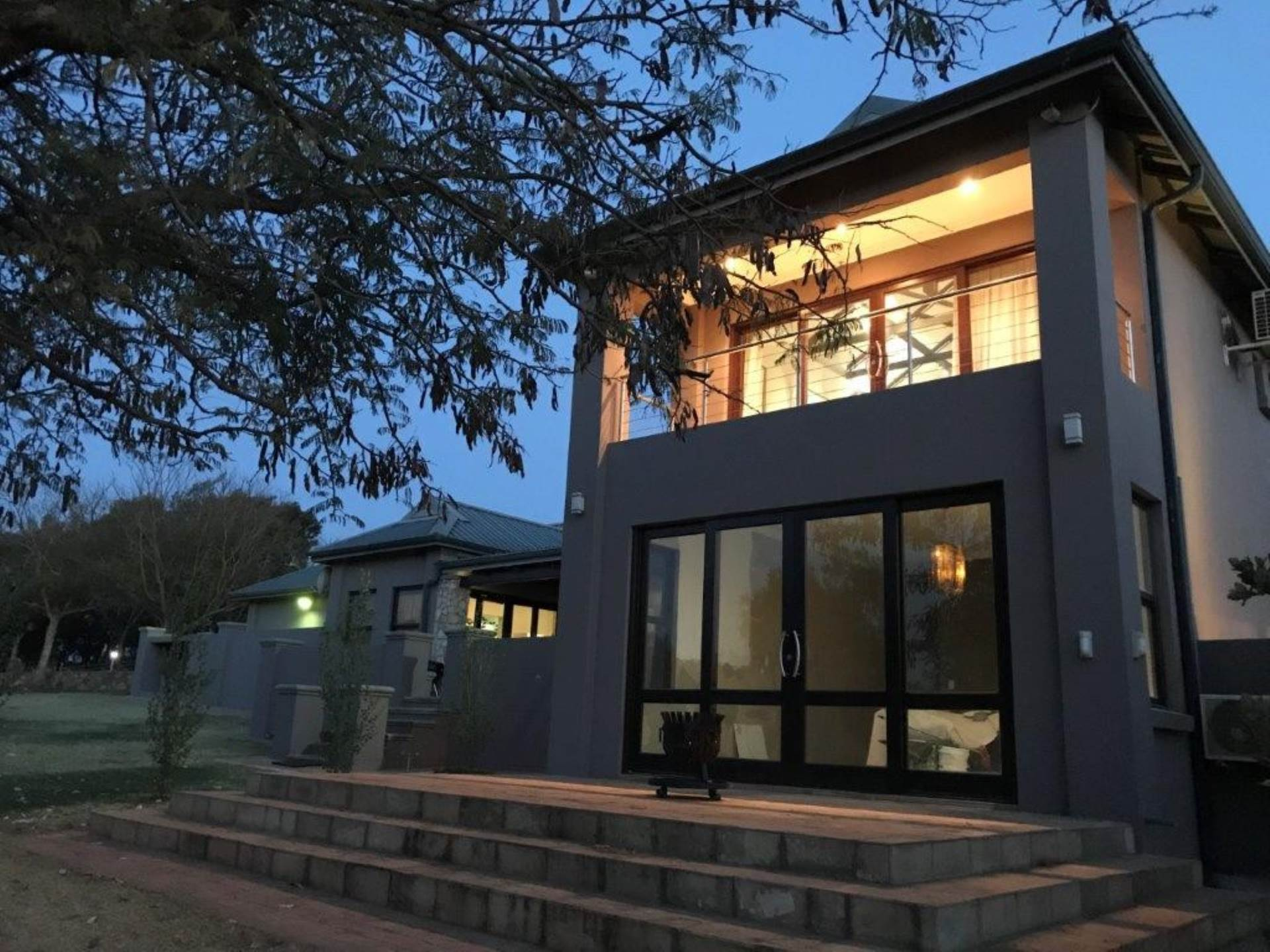 Rietvlei View Country Estate property for sale. Ref No: 13675032. Picture no 5