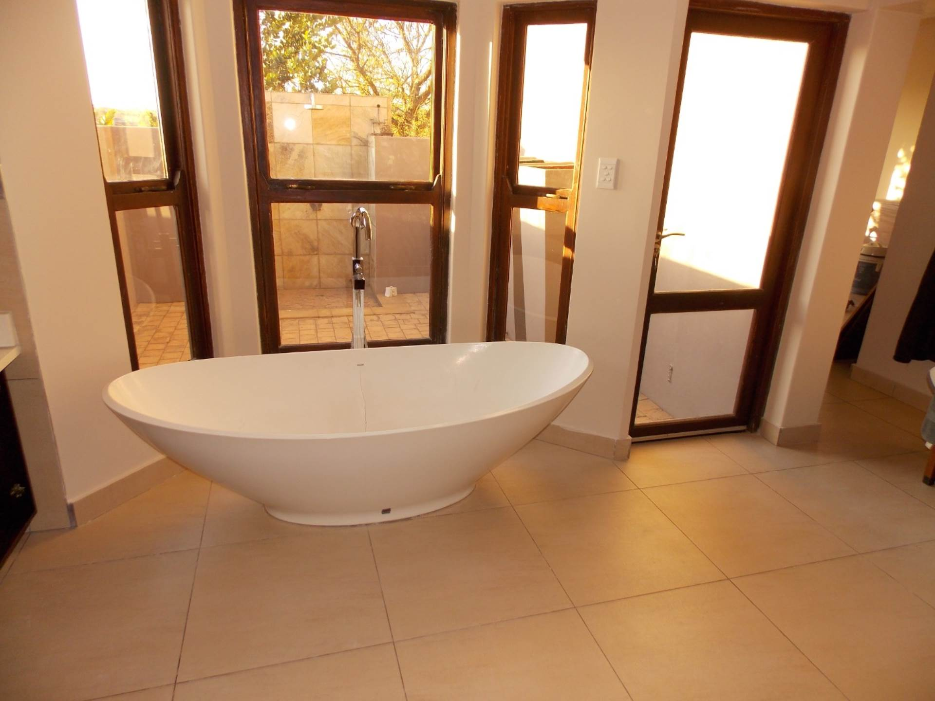 Rietvlei View Country Estate property for sale. Ref No: 13675032. Picture no 17
