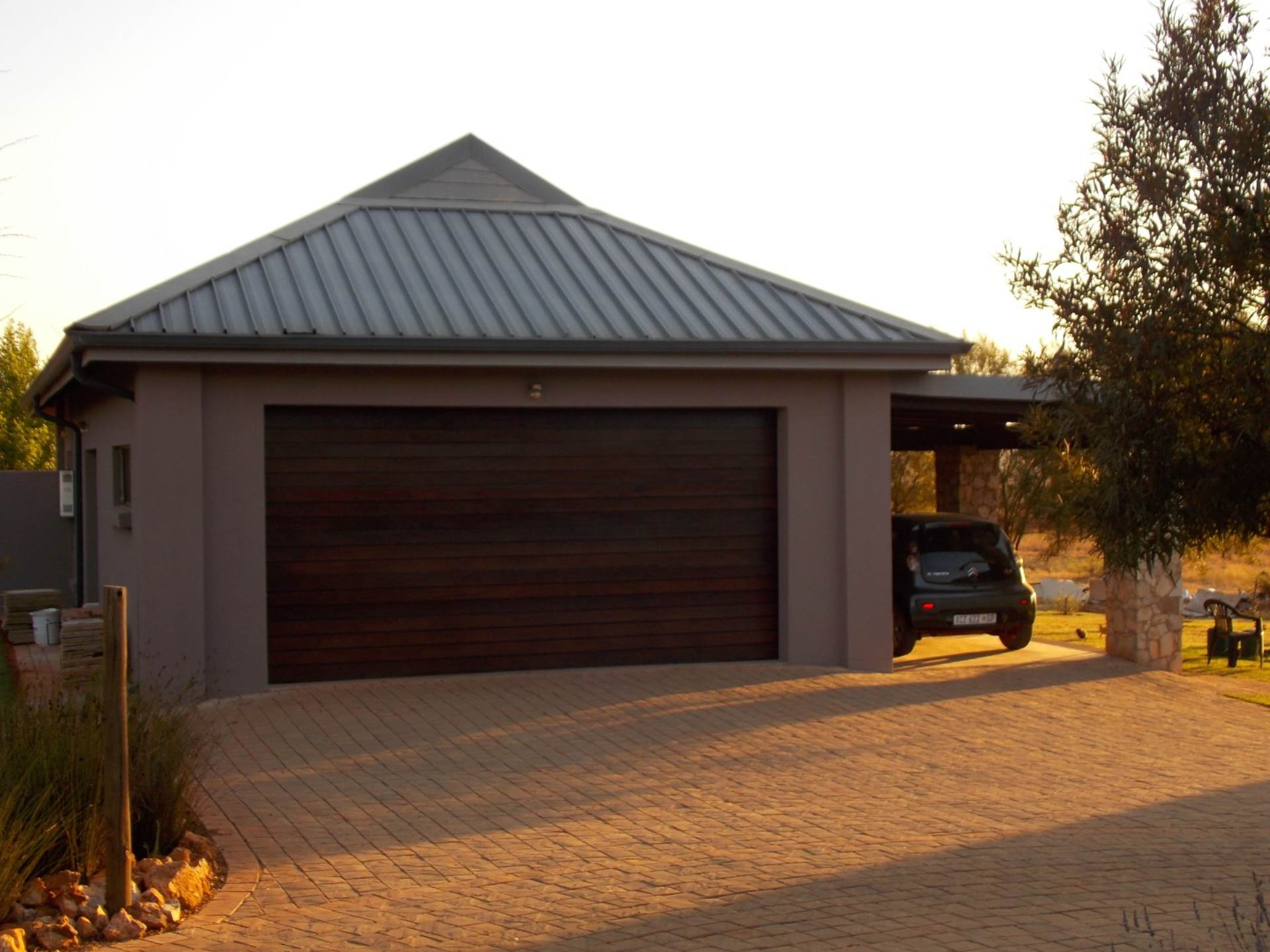 Rietvlei View Country Estate property for sale. Ref No: 13675032. Picture no 4