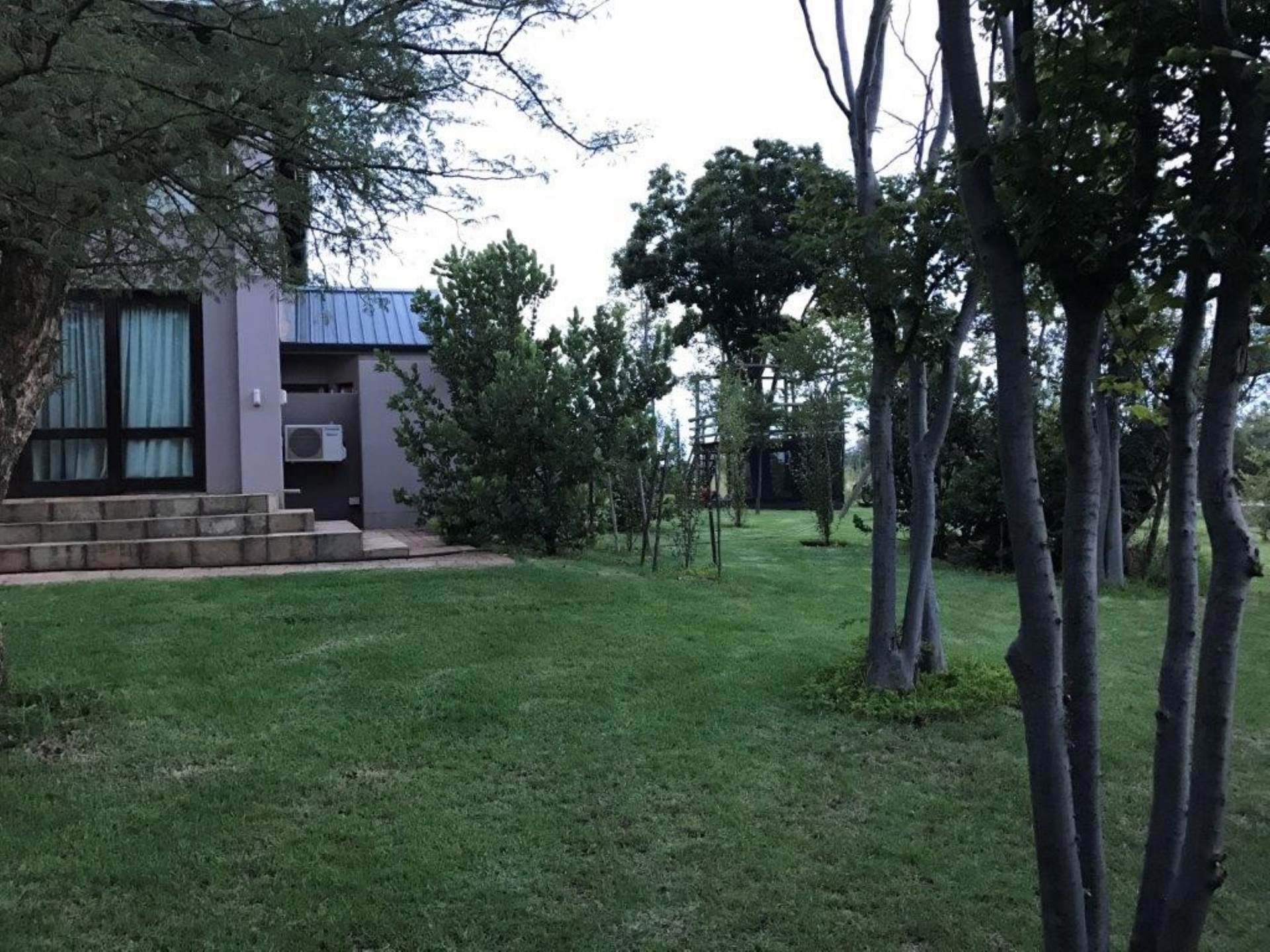 Rietvlei View Country Estate property for sale. Ref No: 13675032. Picture no 20