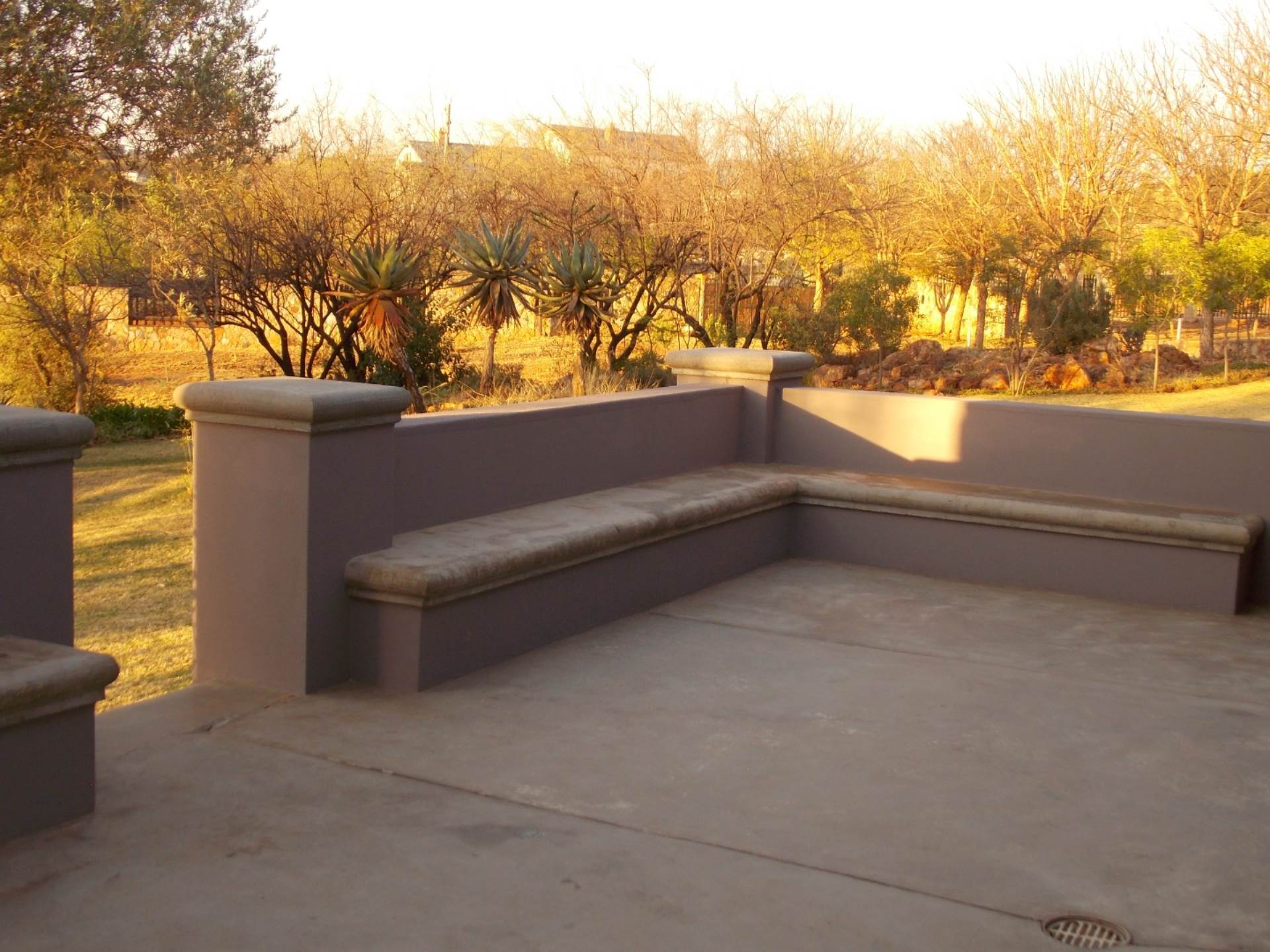 Rietvlei View Country Estate property for sale. Ref No: 13675032. Picture no 11
