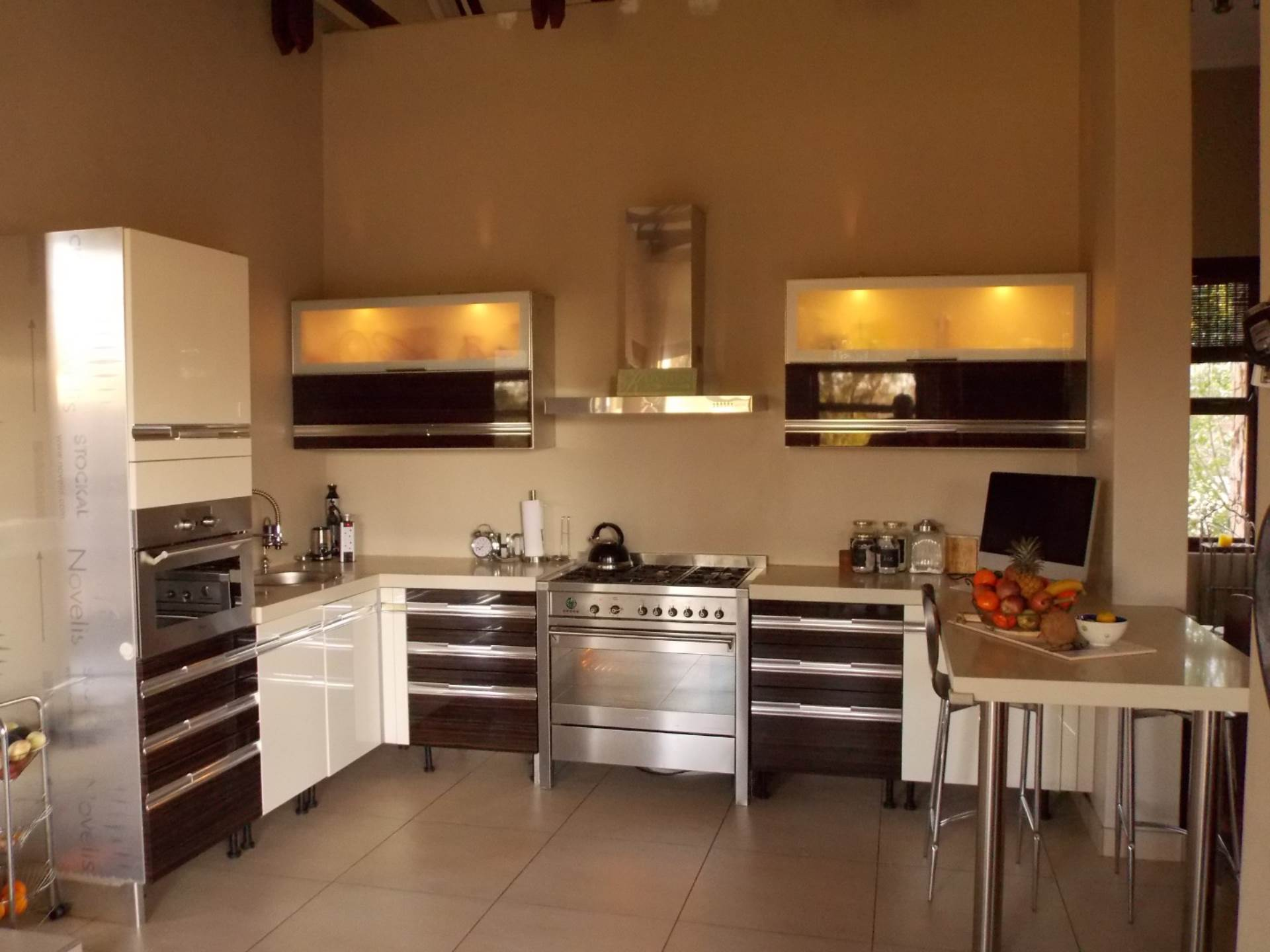 Rietvlei View Country Estate property for sale. Ref No: 13675032. Picture no 8