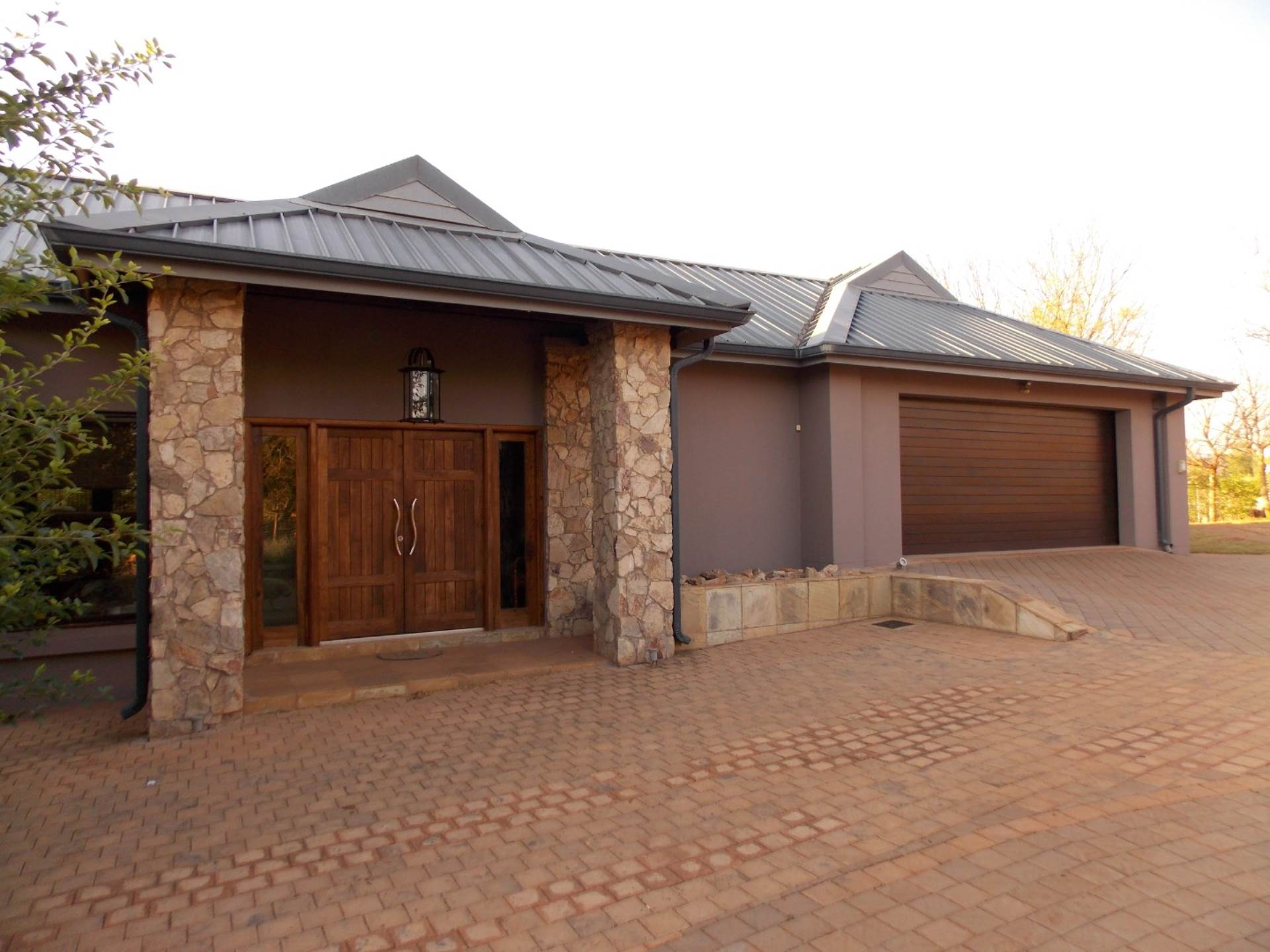 Pretoria, Rietvlei View Country Estate Property  | Houses For Sale Rietvlei View Country Estate, RIETVLEI VIEW COUNTRY ESTATE, House 6 bedrooms property for sale Price:32,000