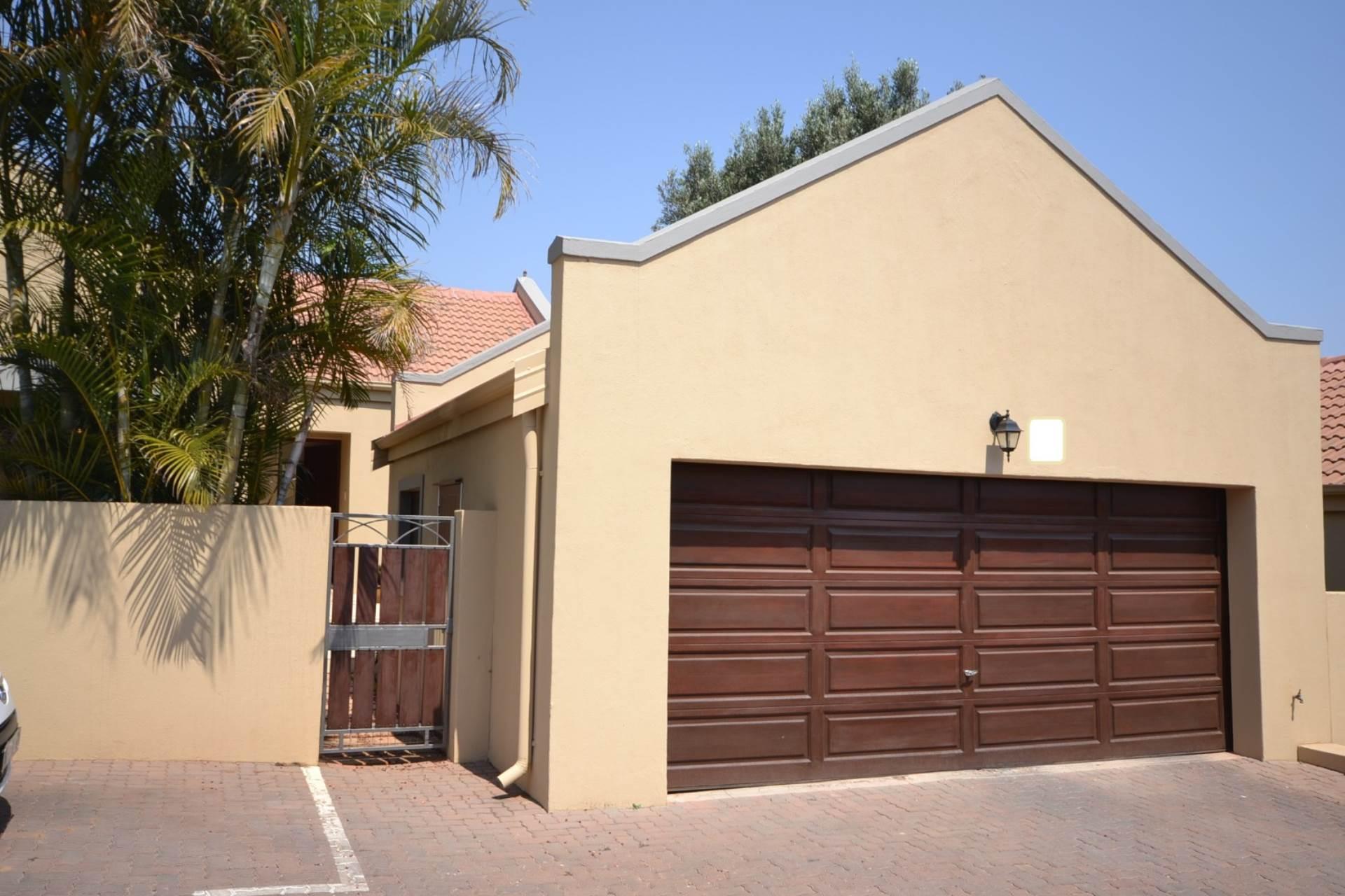 Pretoria, Boardwalk Meander Property    Houses For Sale Boardwalk Meander, BOARDWALK MEANDER, House 3 bedrooms property for sale Price:1,700,000
